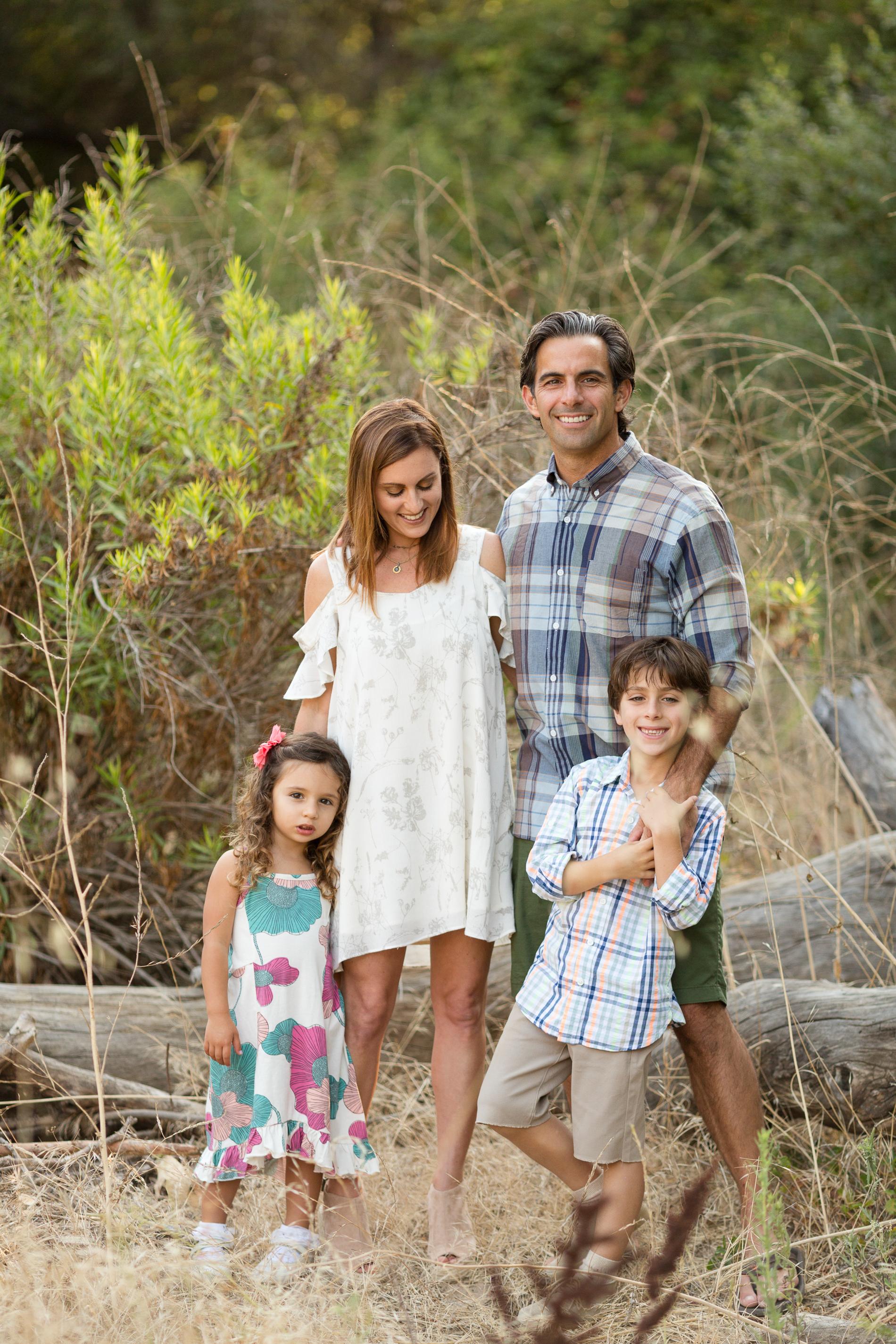 San.Diego.Family.Photographer.DF.WS-6.jpg