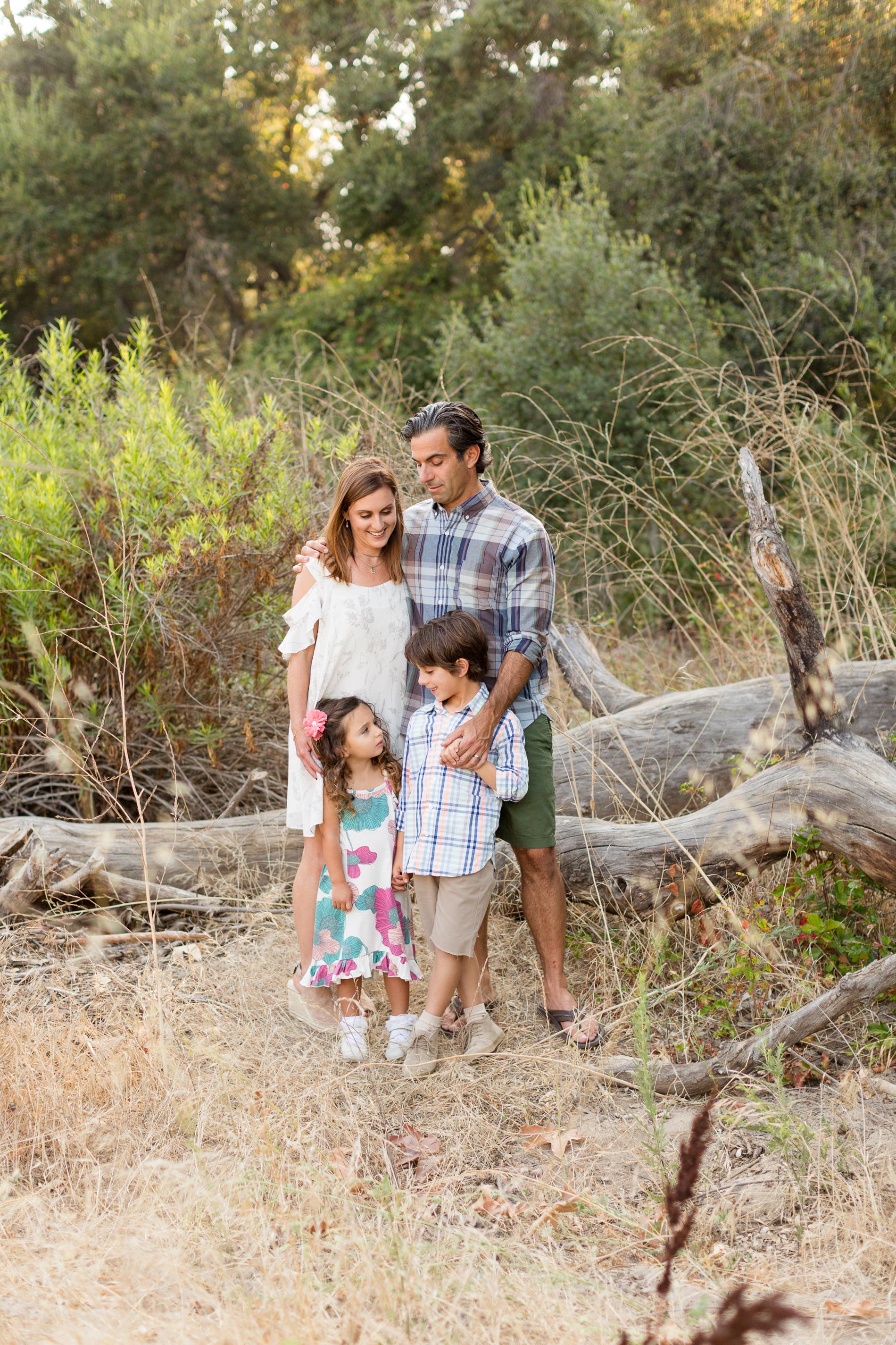 San.Diego.Family.Photographer.DF.WS-3.jpg