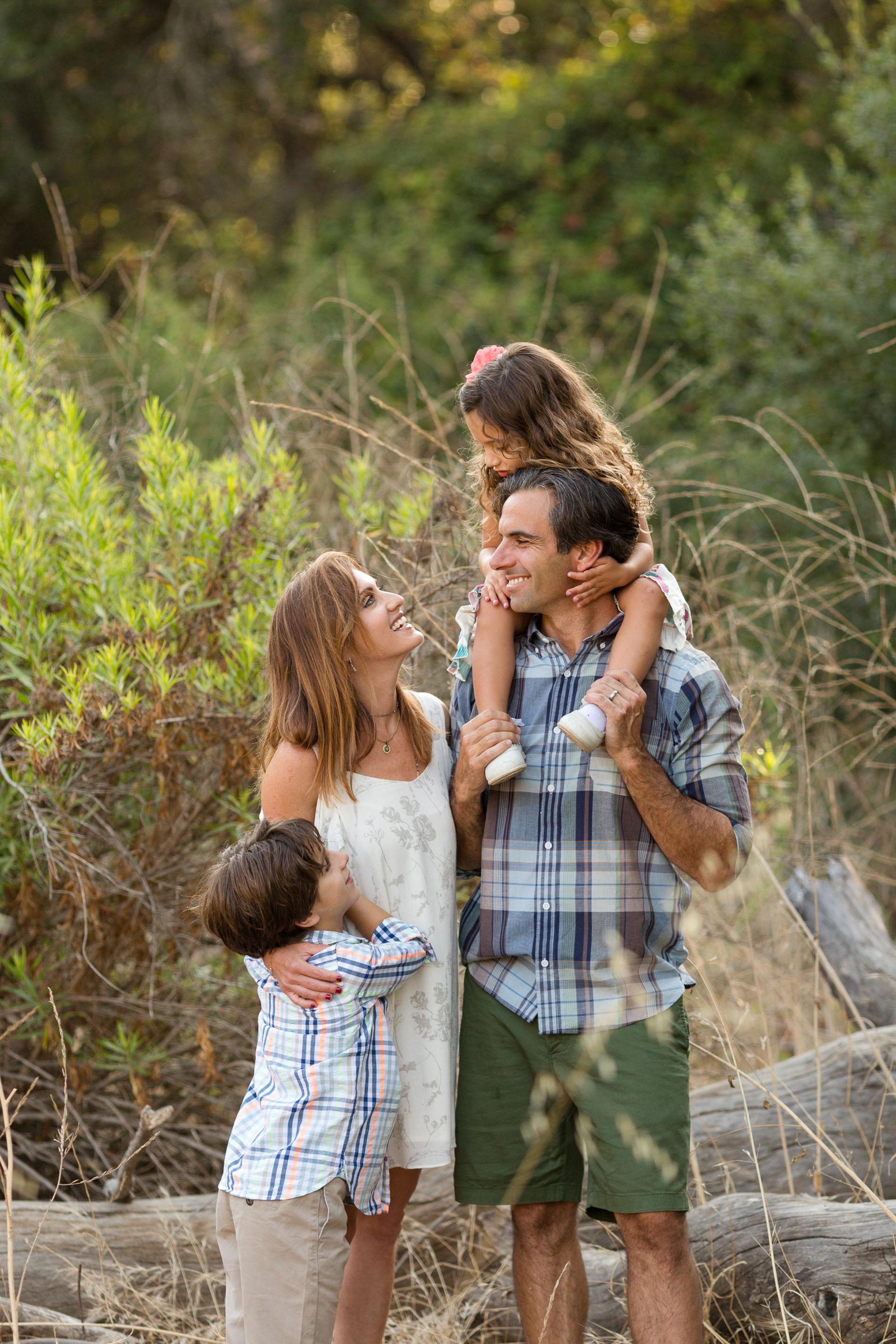 San.Diego.Family.Photographer.DF.WS-8.jpg