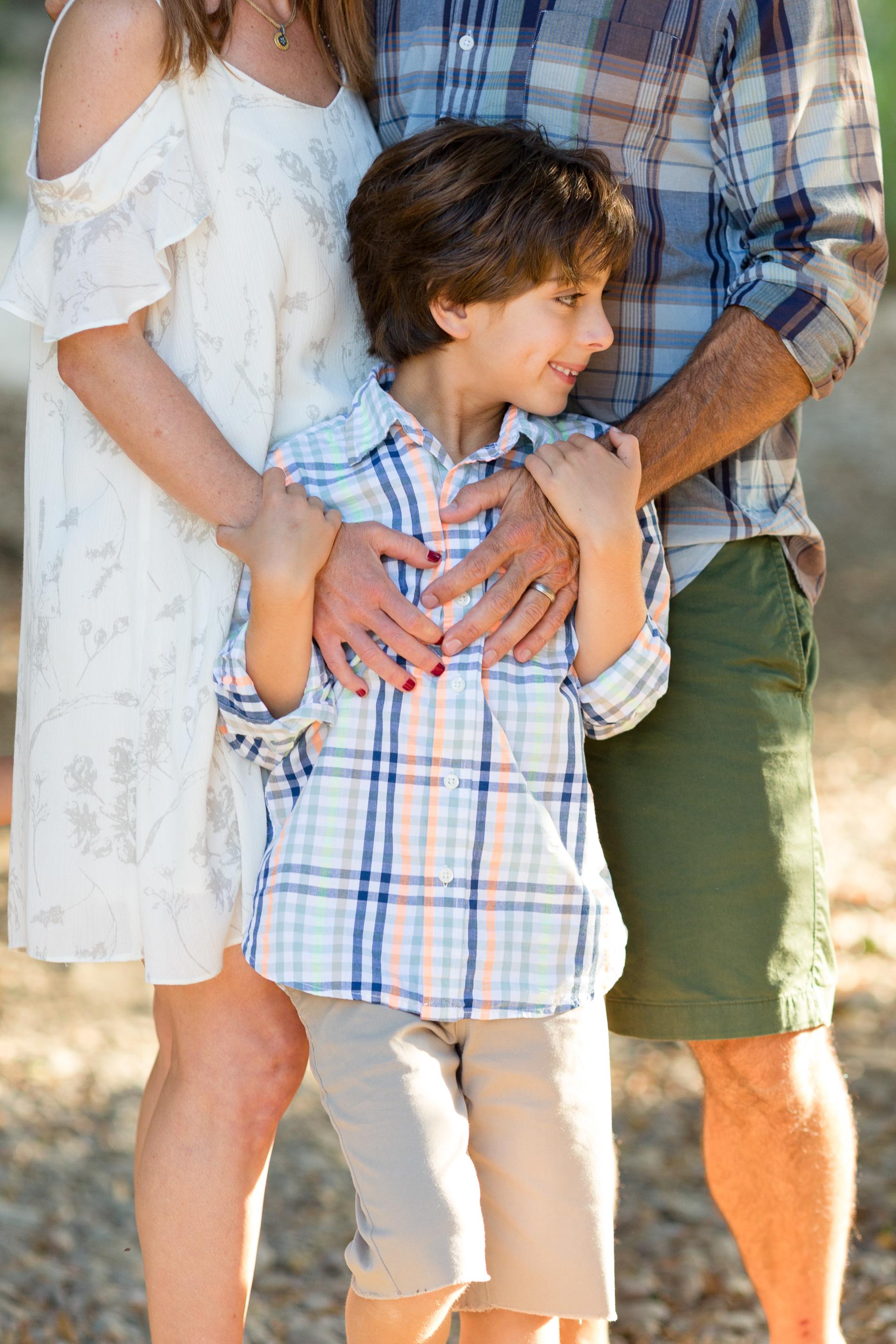San.Diego.Family.Photographer.DF.WS-17.jpg