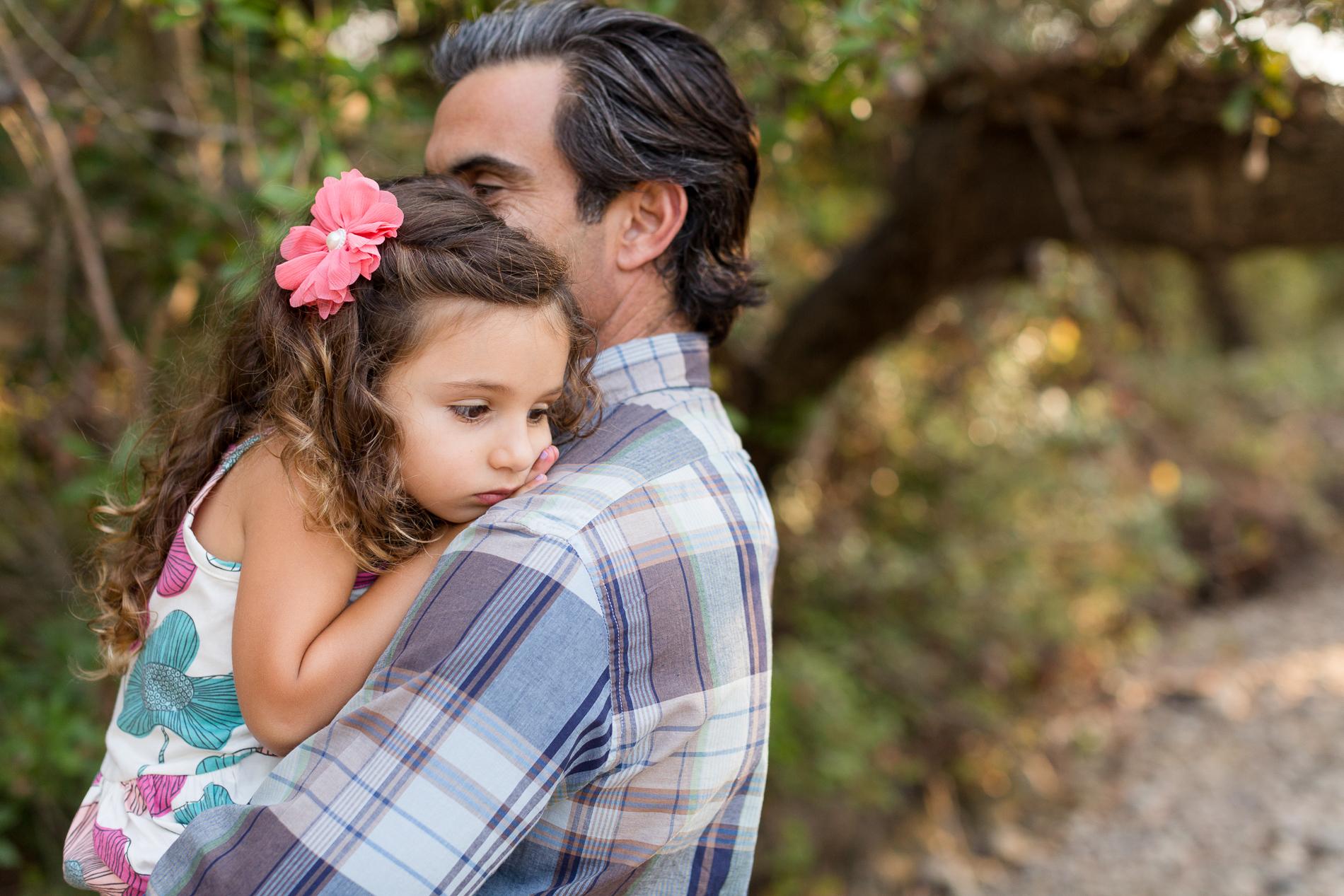 San.Diego.Family.Photographer.DF.WS-35.jpg