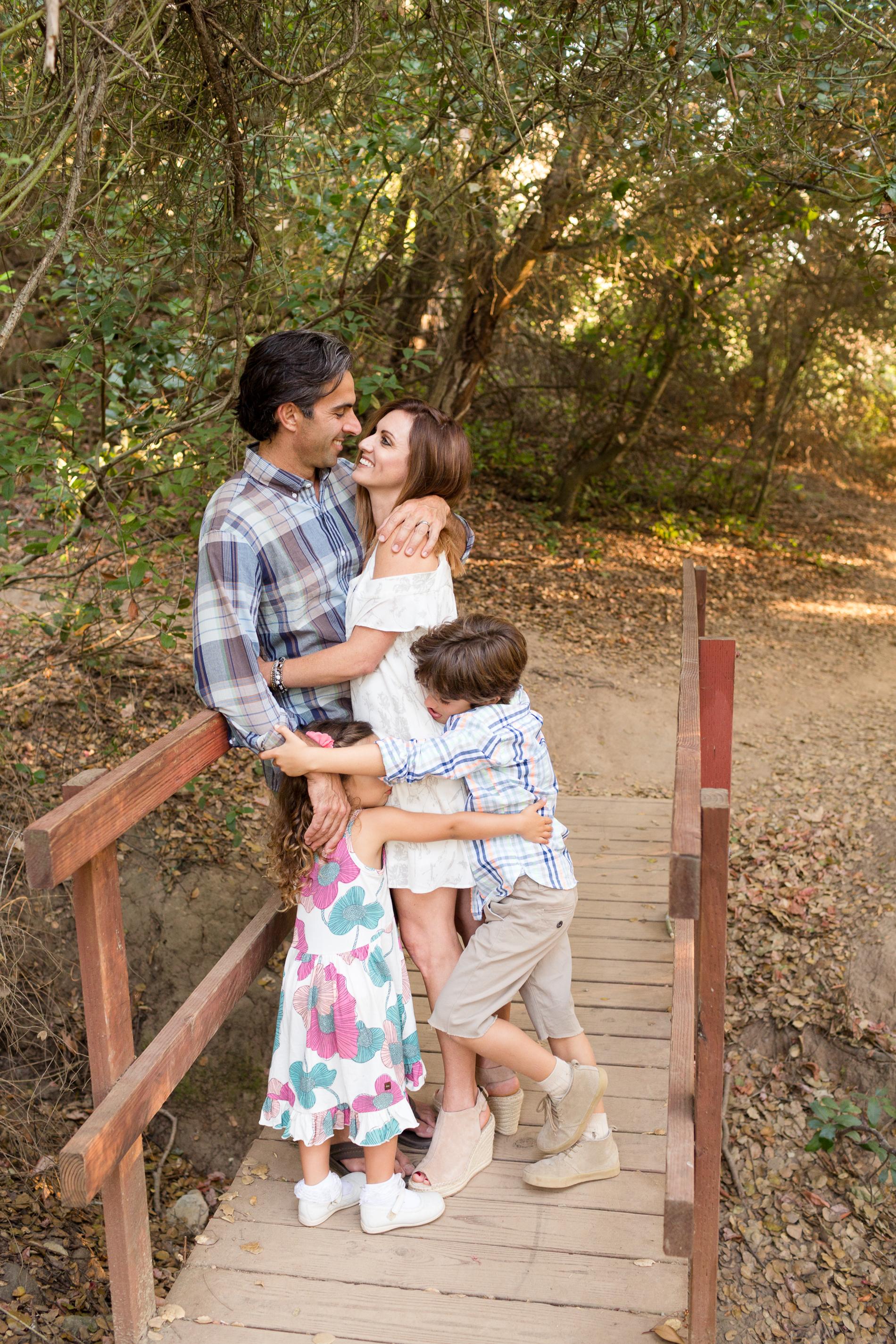 San.Diego.Family.Photographer.DF.WS-62.jpg