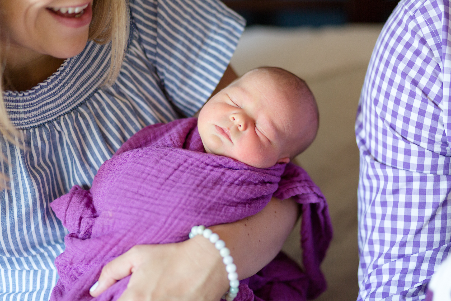 San.Diego.Newborn.Photographer.WS.WF-19.jpg