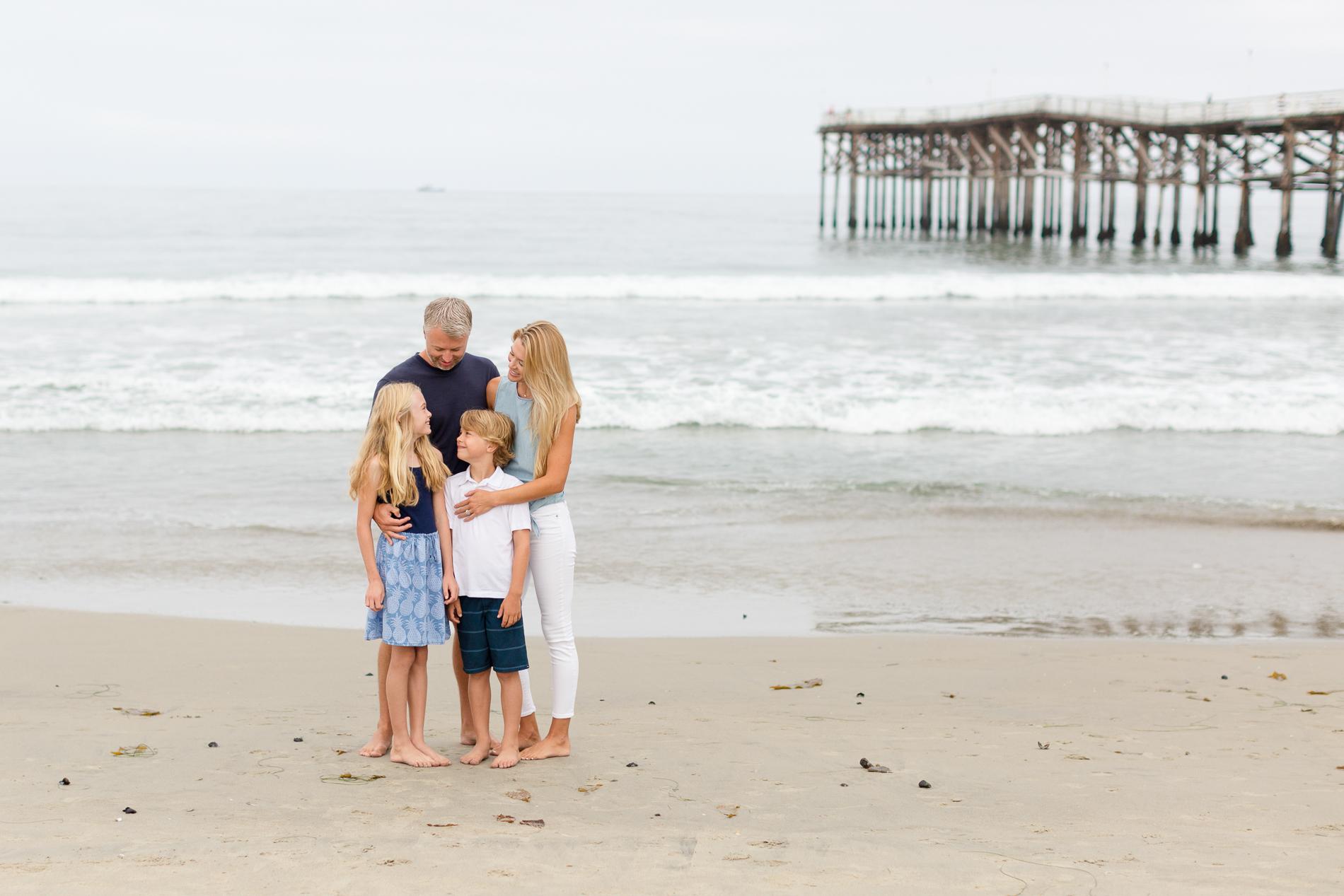 San.Diego.Family.Photographer.Christine.Dammann.Photography.KFWS-1.jpg