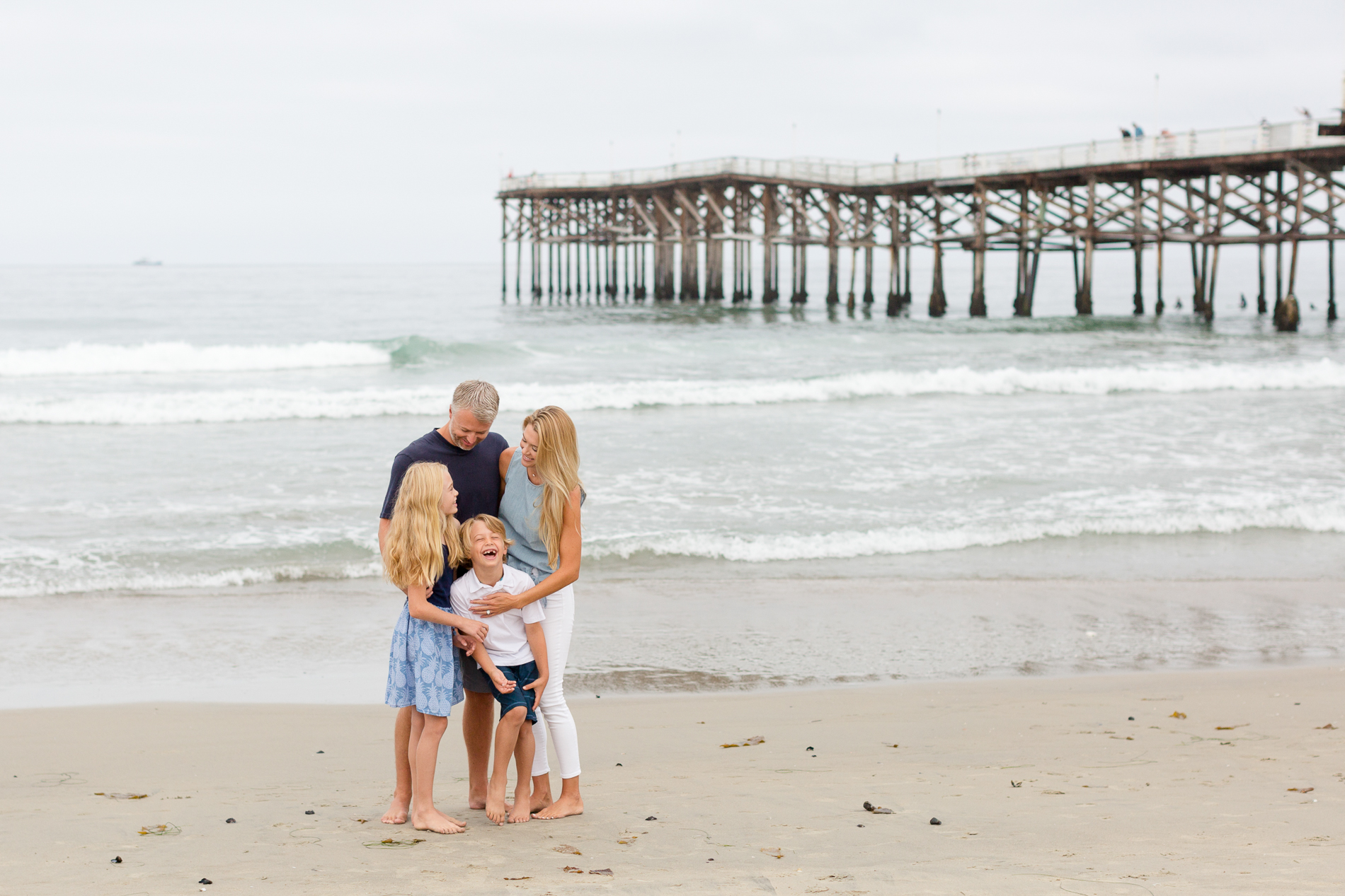 San.Diego.Family.Photographer.Christine.Dammann.Photography.KFWS-2.jpg
