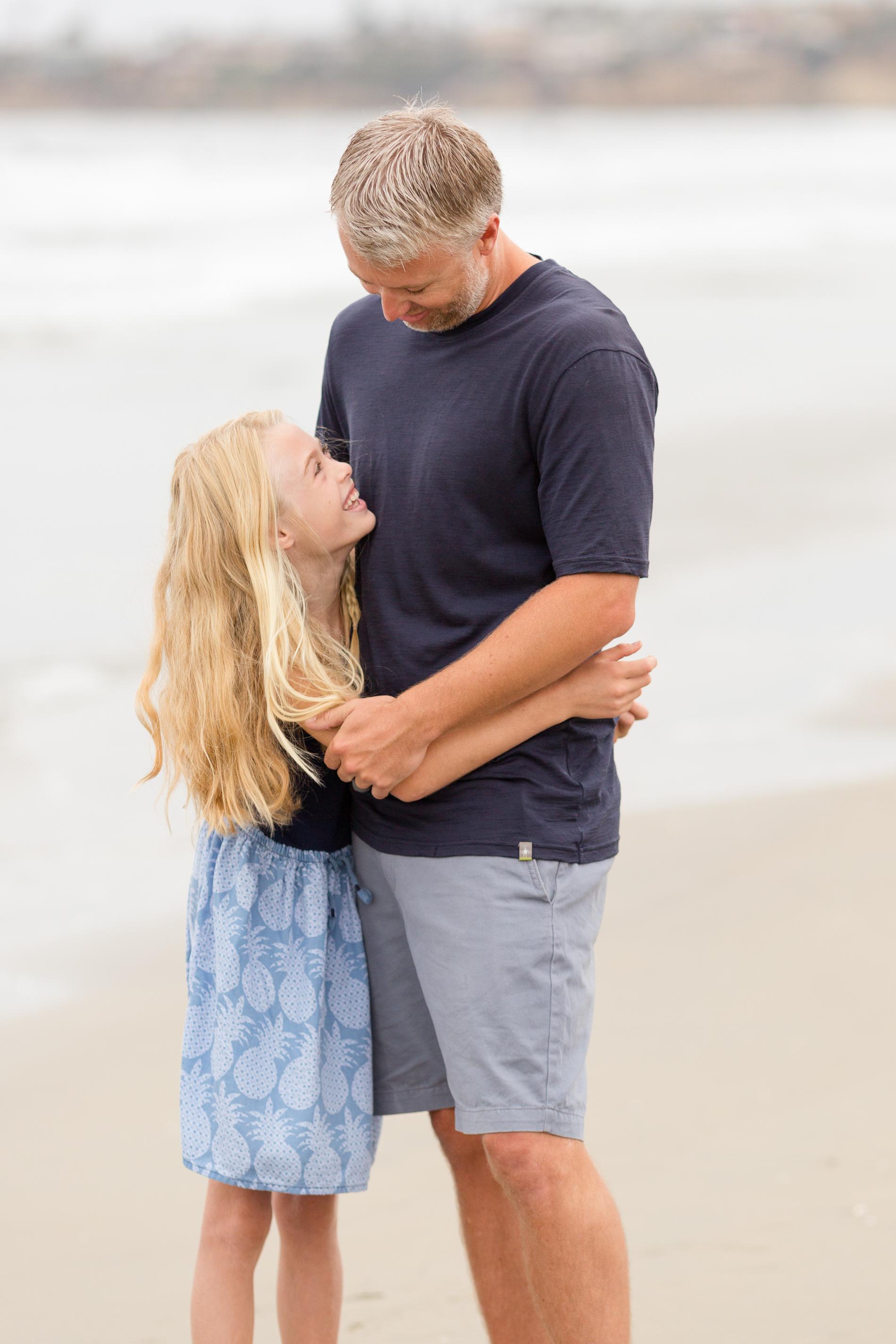 San.Diego.Family.Photographer.Christine.Dammann.Photography.KFWS-3.jpg