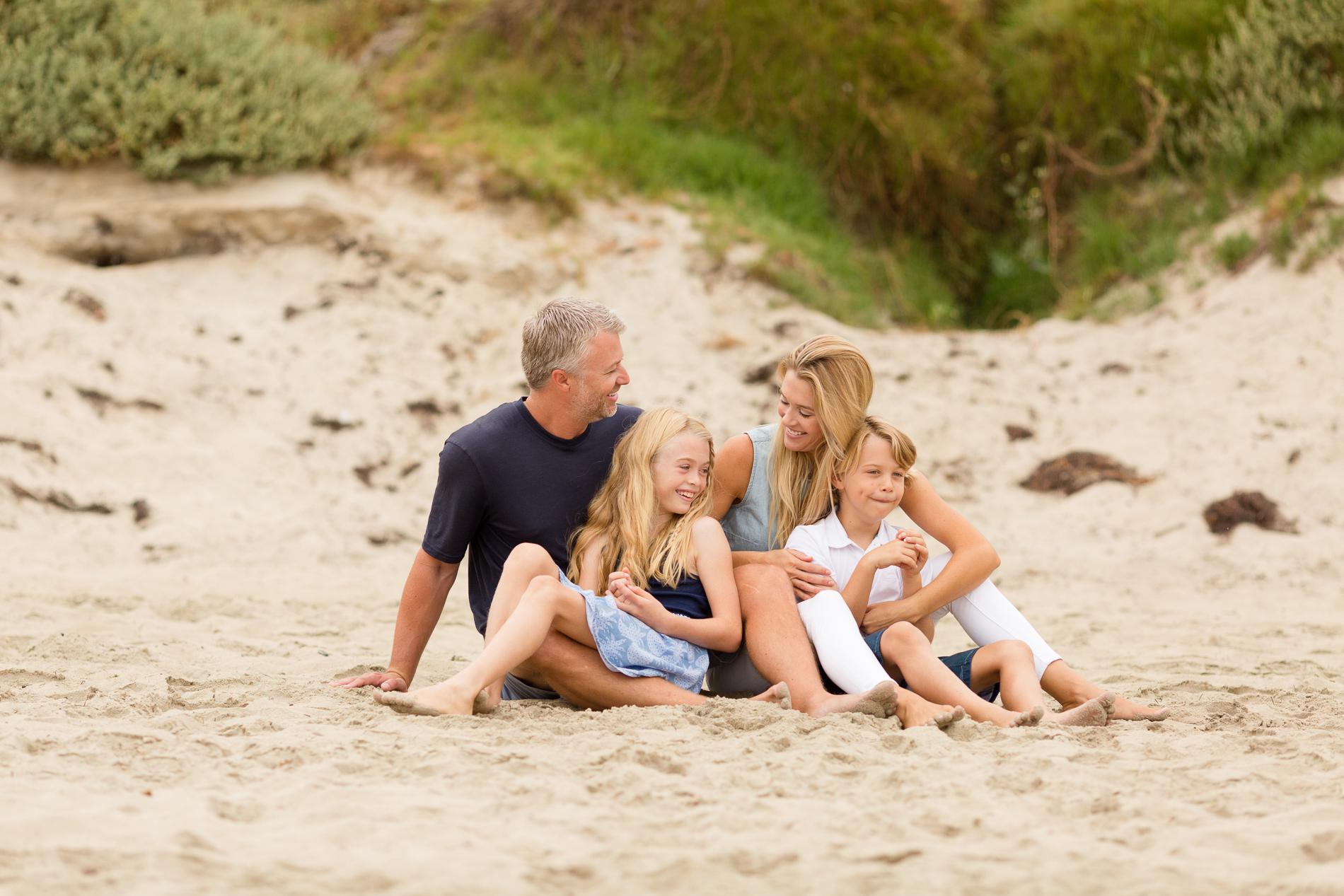 San.Diego.Family.Photographer.Christine.Dammann.Photography.KFWS-10.jpg
