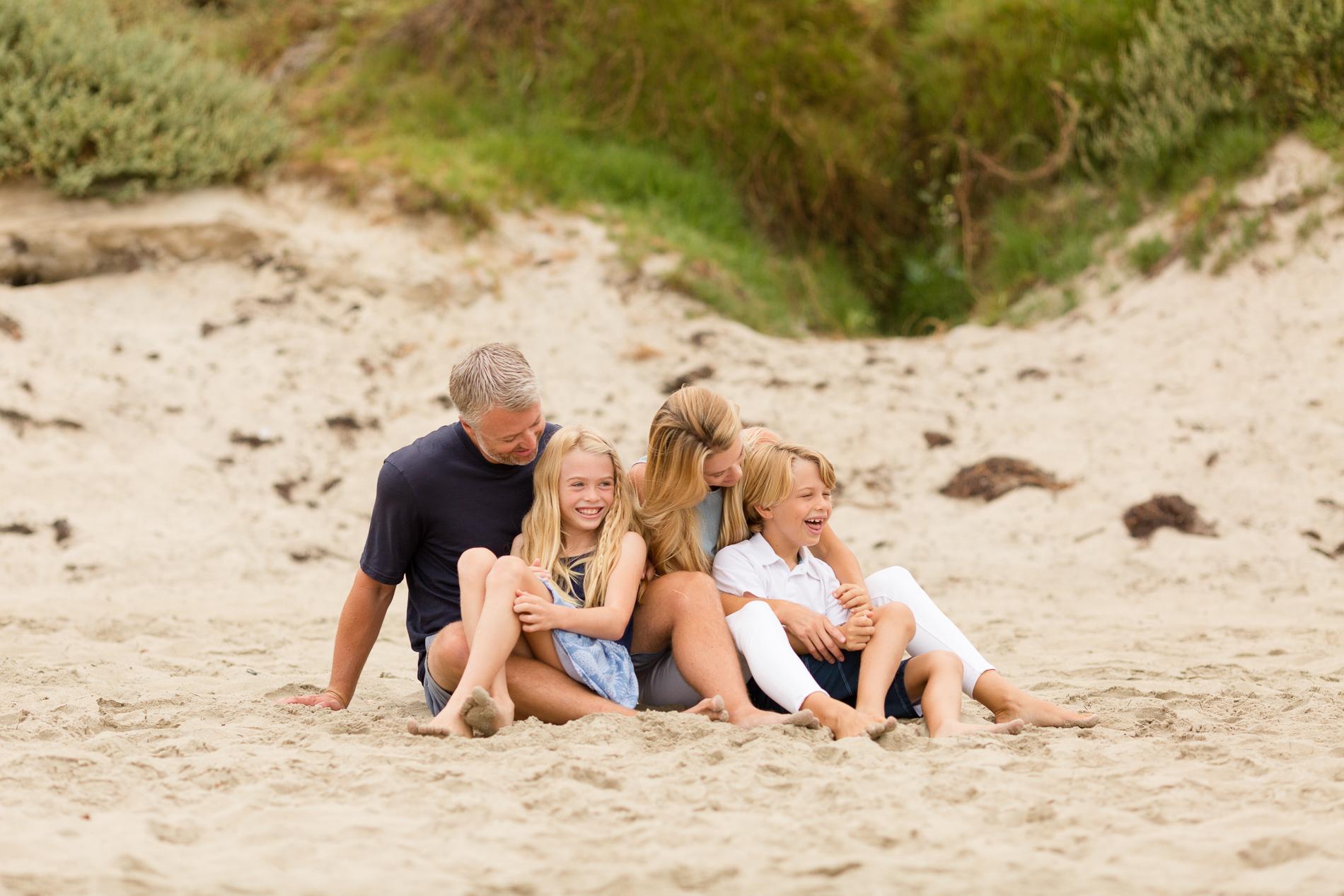 San.Diego.Family.Photographer.Christine.Dammann.Photography.KFWS-12.jpg