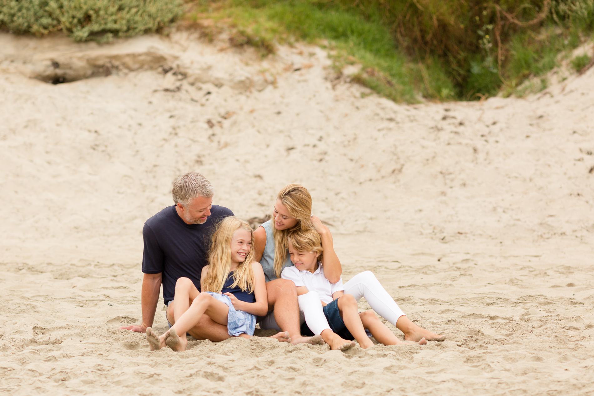 San.Diego.Family.Photographer.Christine.Dammann.Photography.KFWS-13.jpg