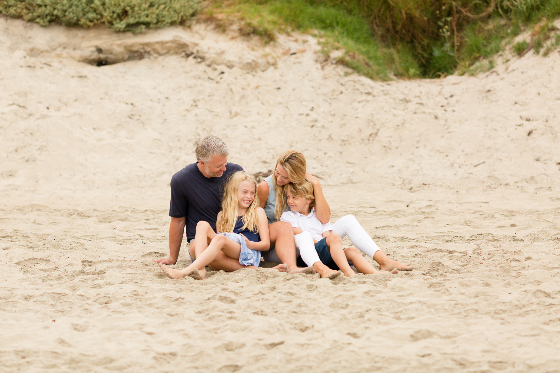 San.Diego.Family.Photographer.Christine.Dammann.Photography.KFWS-14.jpg