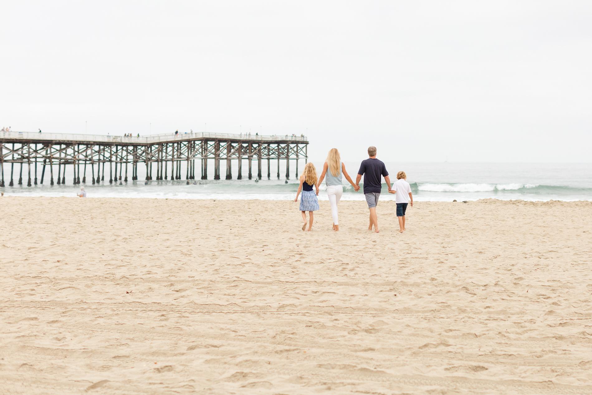 San.Diego.Family.Photographer.Christine.Dammann.Photography.KFWS-16.jpg