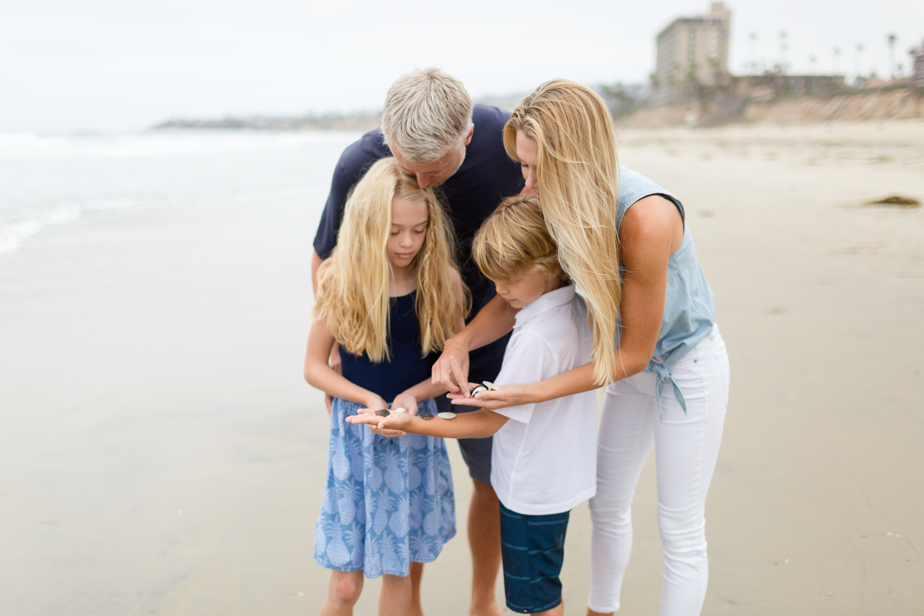 San.Diego.Family.Photographer.Christine.Dammann.Photography.KFWS-31.jpg