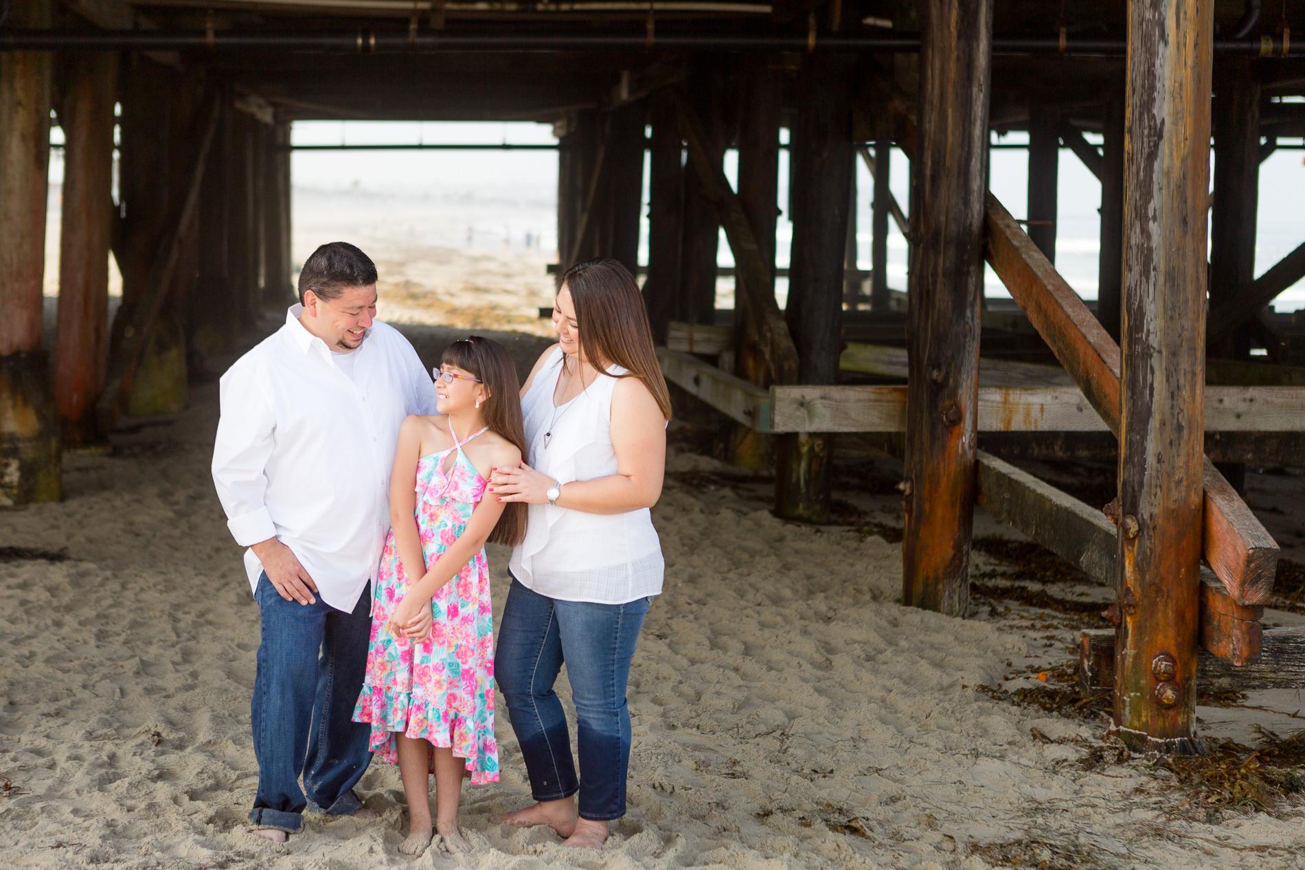 San.Diego.Family.Vacation.Photographer.Christine.Dammann.Photography.GFWS-1.jpg