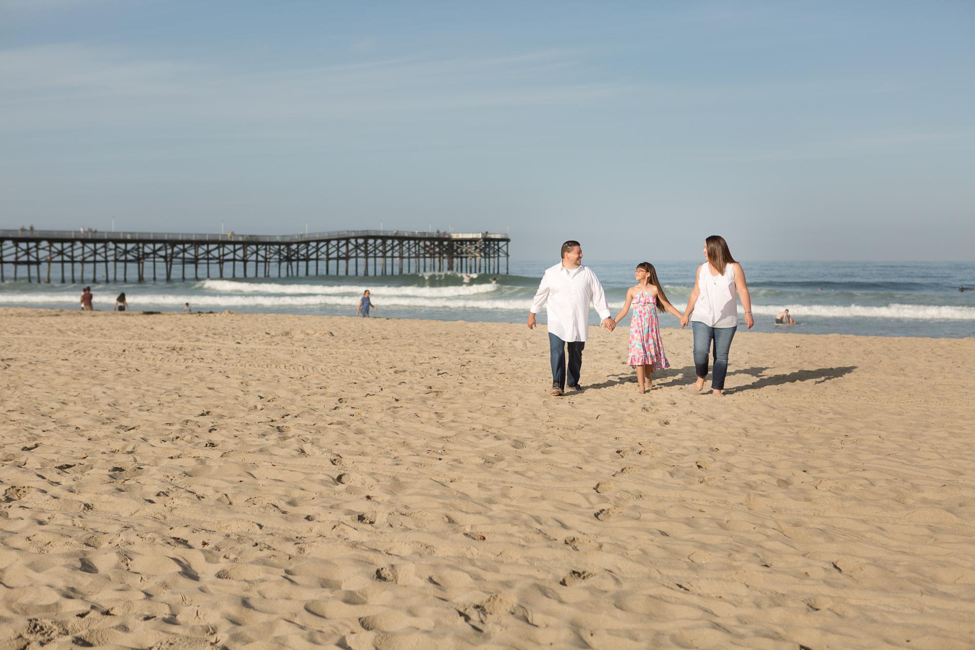San.Diego.Family.Vacation.Photographer.Christine.Dammann.Photography.GFWS-3.jpg