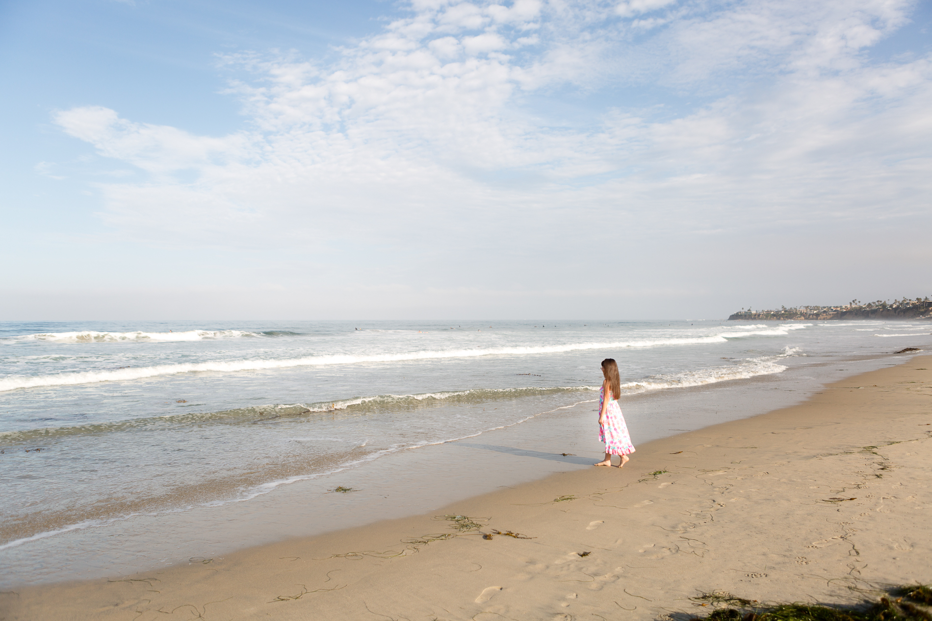 San.Diego.Family.Vacation.Photographer.Christine.Dammann.Photography.GFWS-4.jpg