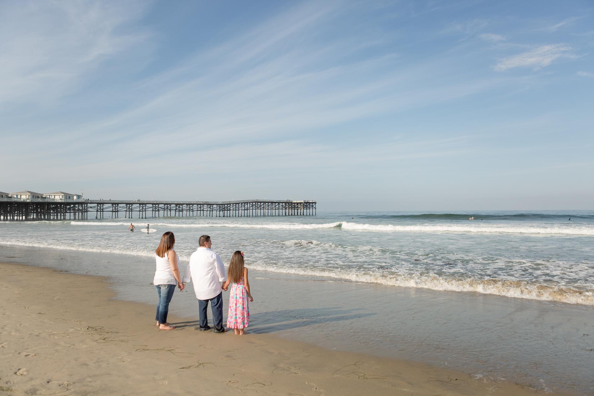 San.Diego.Family.Vacation.Photographer.Christine.Dammann.Photography.GFWS-6.jpg