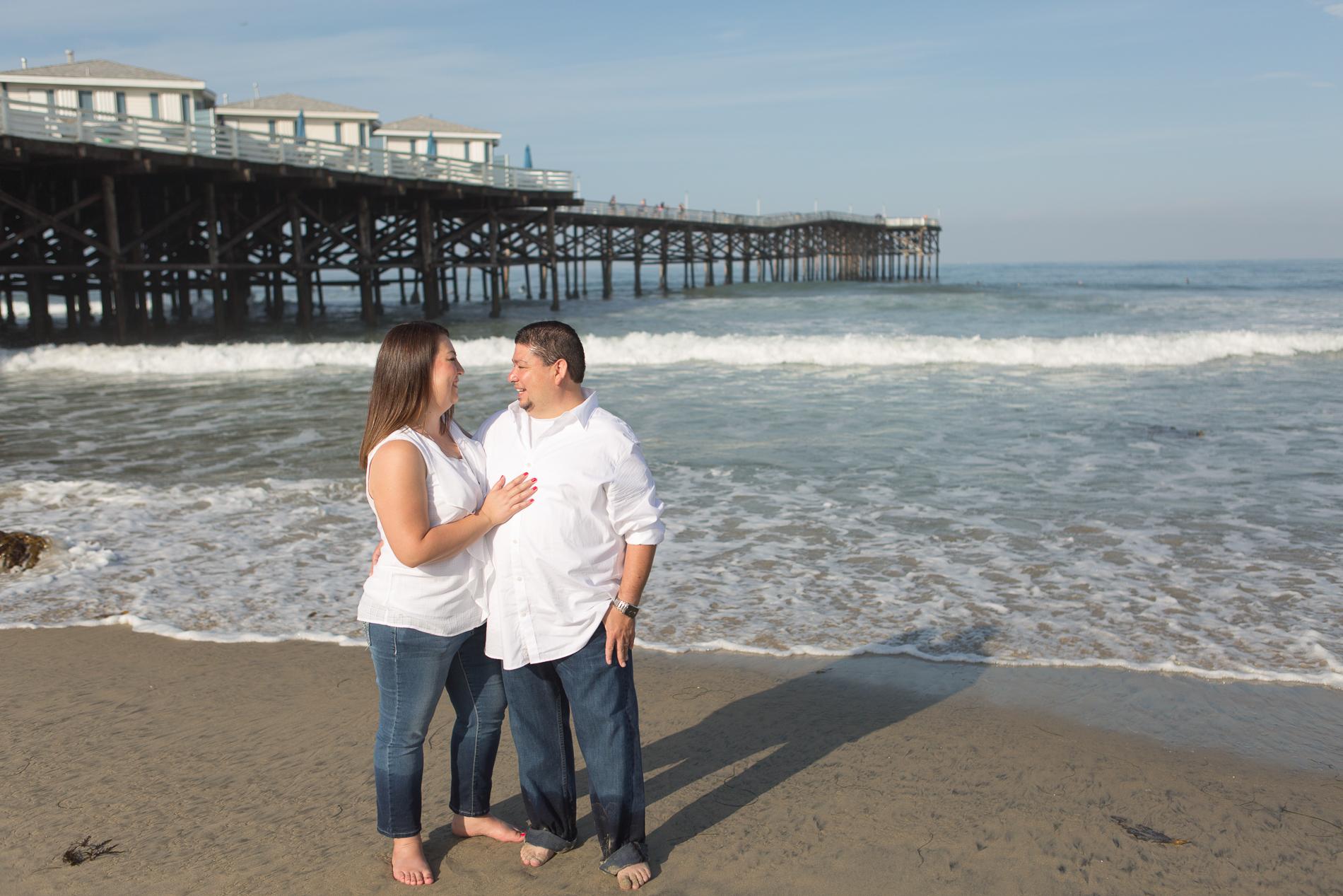 San.Diego.Family.Vacation.Photographer.Christine.Dammann.Photography.GFWS-7.jpg