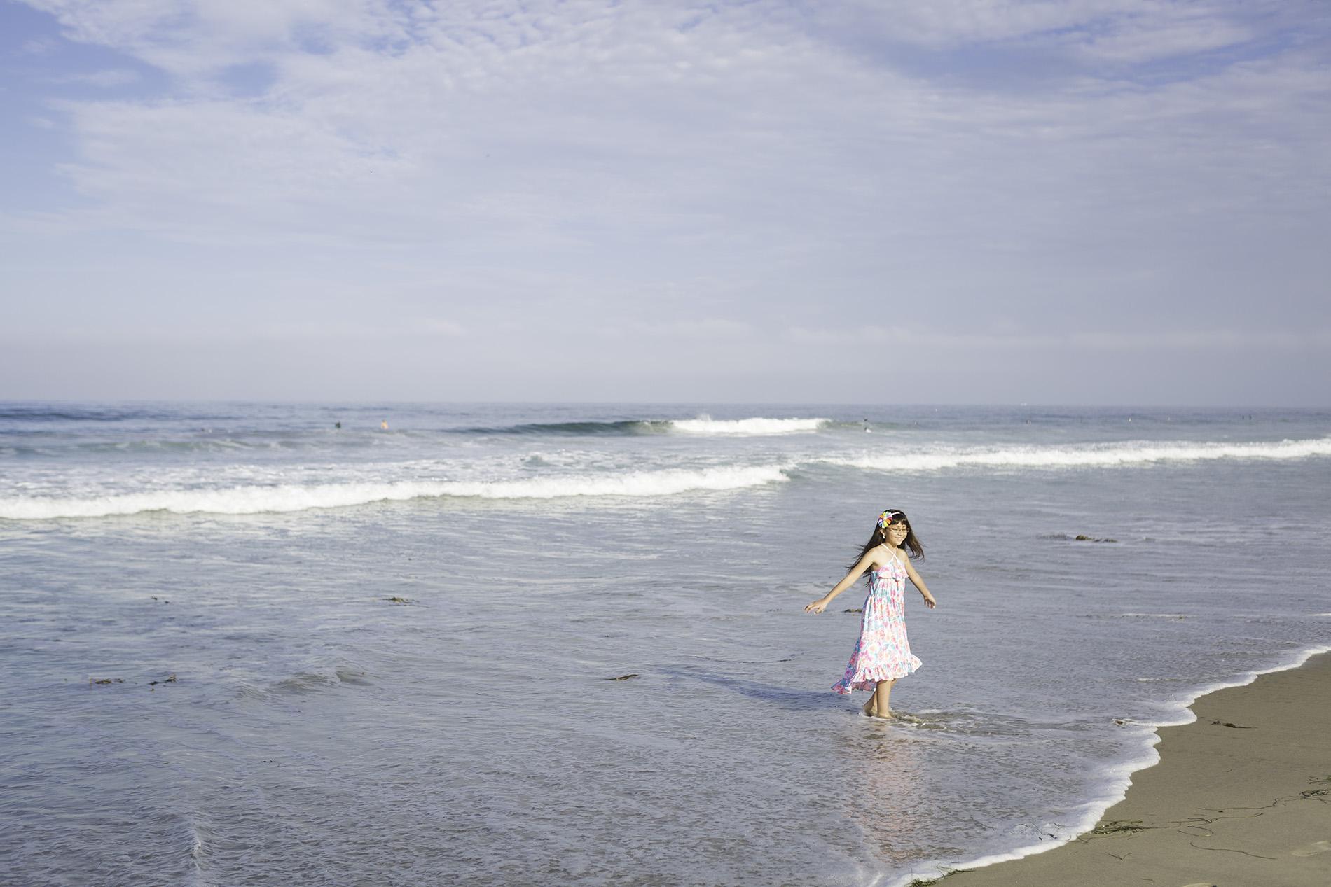 San.Diego.Vacation.Photographer.Christine.Dammann.Photographer.Beach.WS.GF.jpg