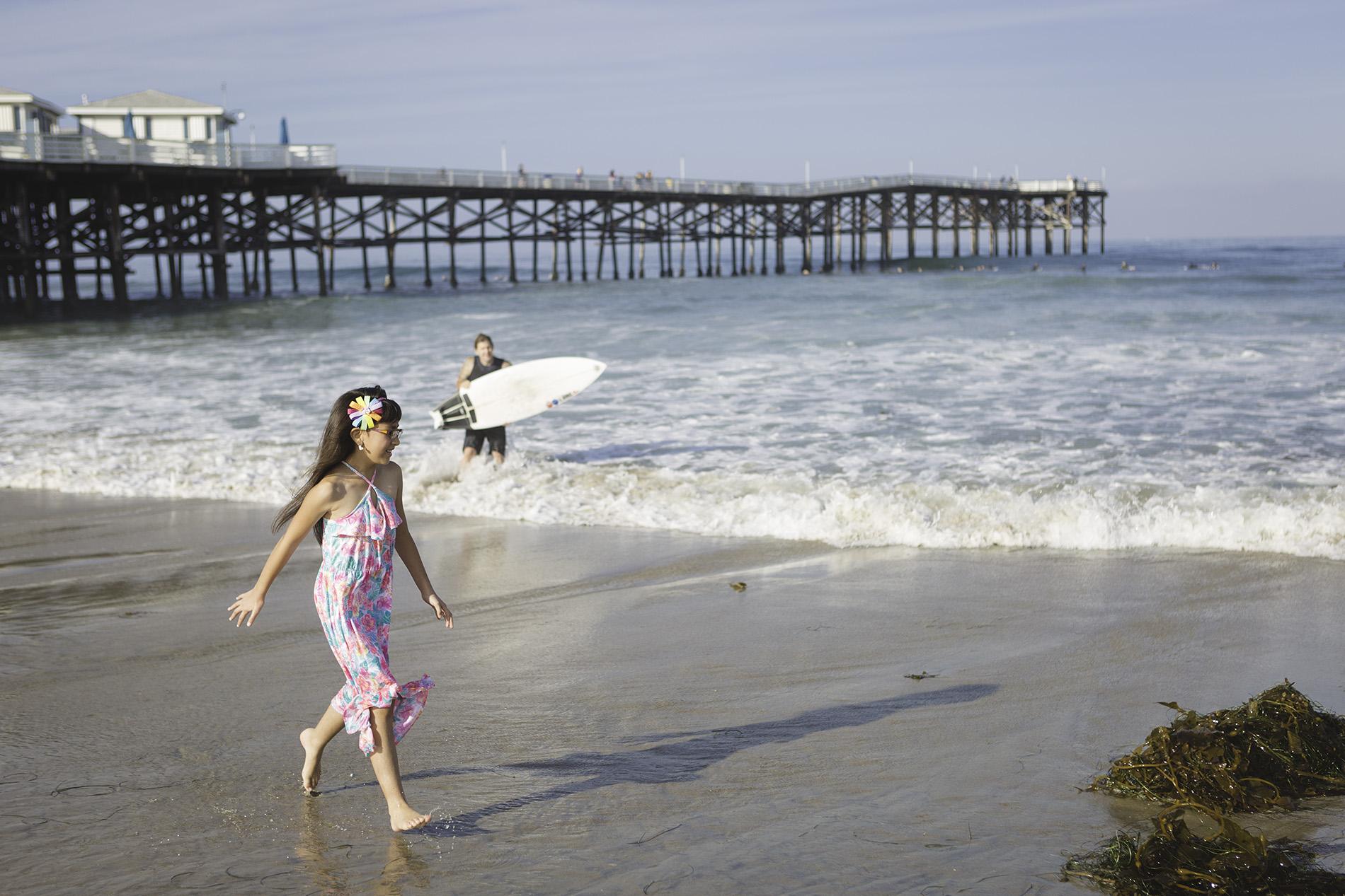 San.Diego.Vacation.Photographer.Christine.Dammann.Photographer.Beach.WS.GF1.jpg