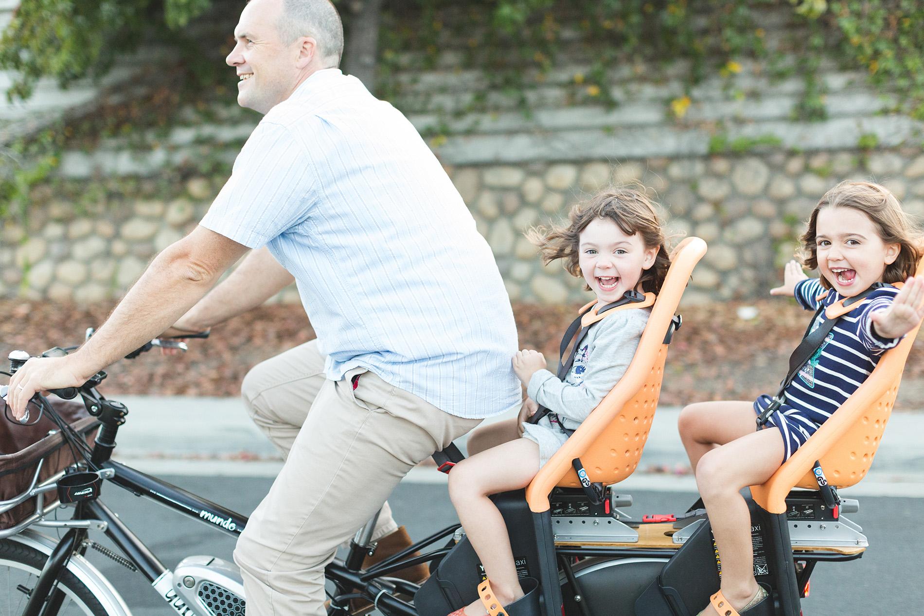 San.Diego.Family.Photographer.Christine.Dammann.Photography.Lifestyle.Blog.WS.5jpg