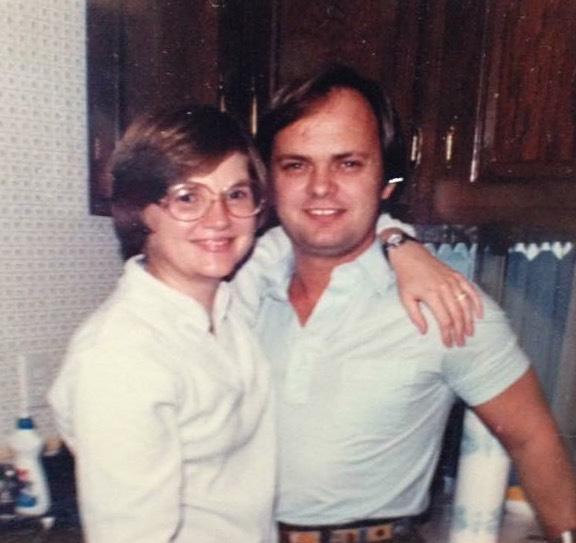 Mom+Dad.jpg