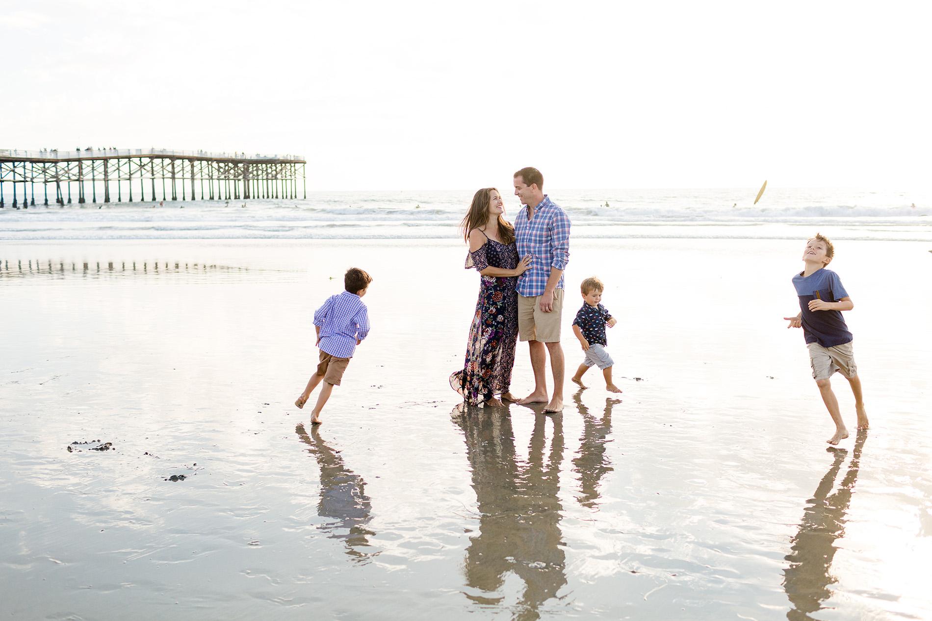 San_Diego_Family_Photographer_Christine_Dammann_Photography_Blog_Making_Family_Photos_FUN!_WS4