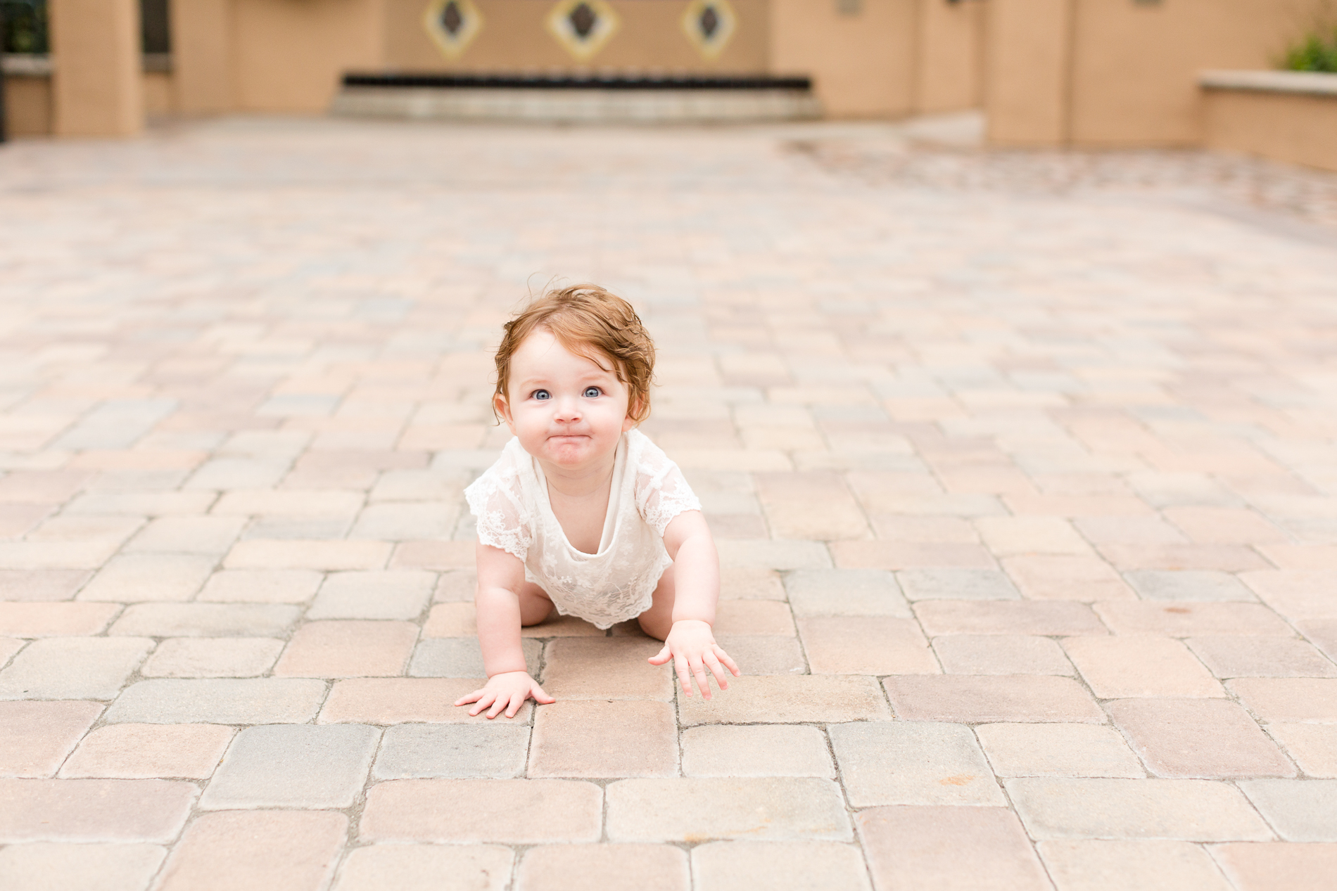 San_Diego_family_photographer_Christine_Dammann_photography_EFWS-15.jpg