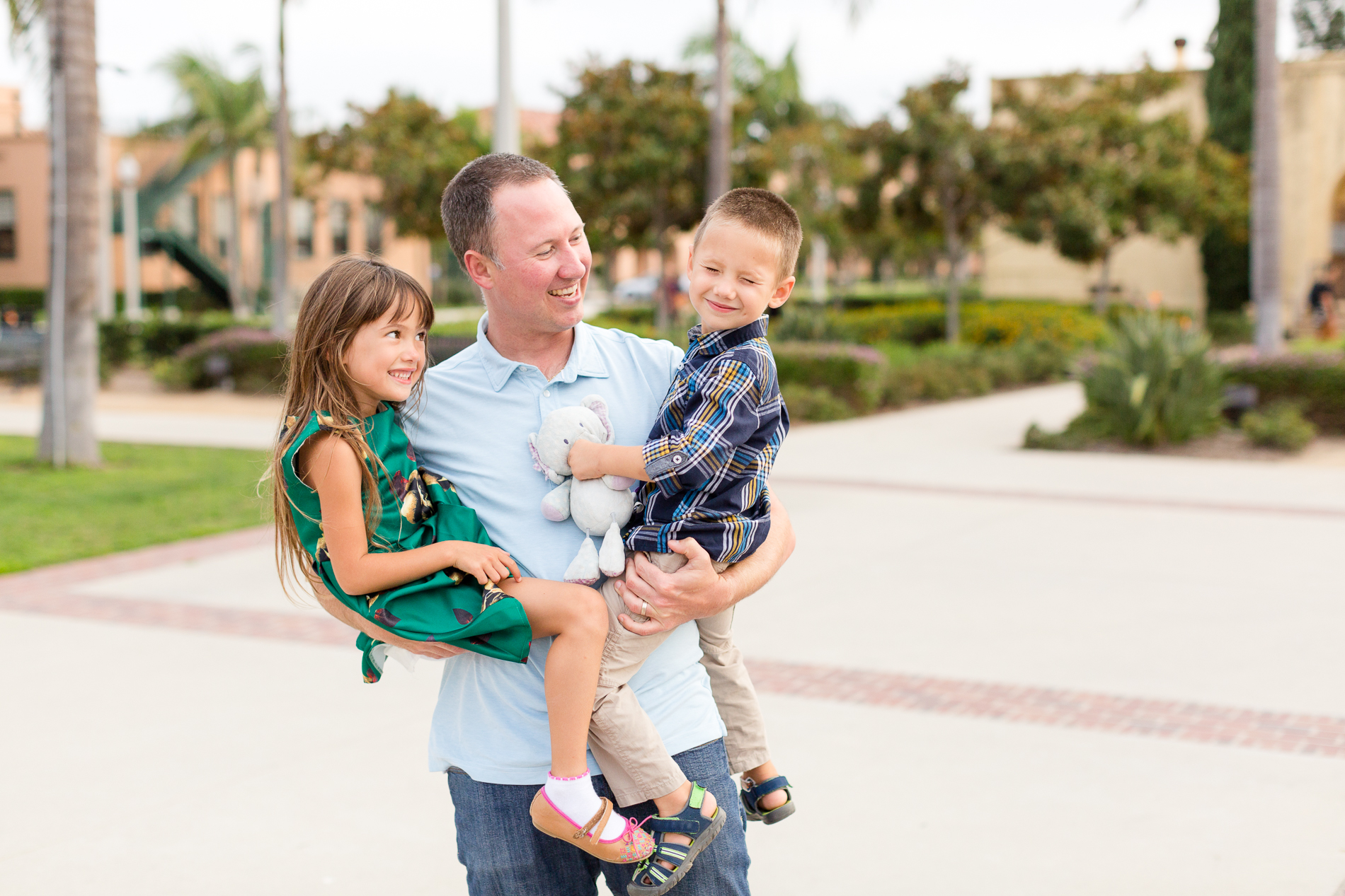 San Diego Family Photographer Christine Dammann Photography Extended Family Photos Liberty Station-18.jpg