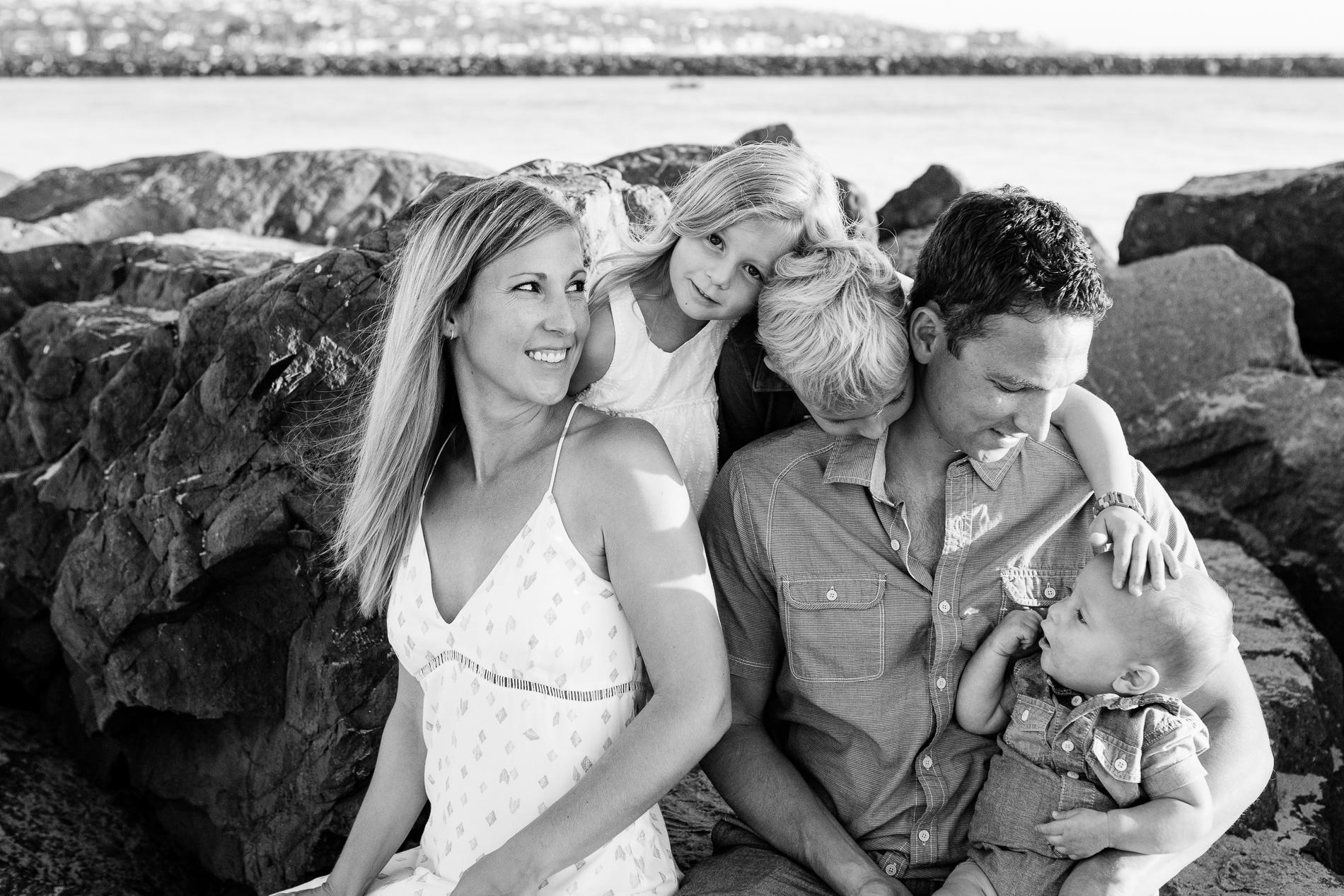 San Diego Family Photographer Christine Dammann Photography Beach Family Photos WS-33.jpg