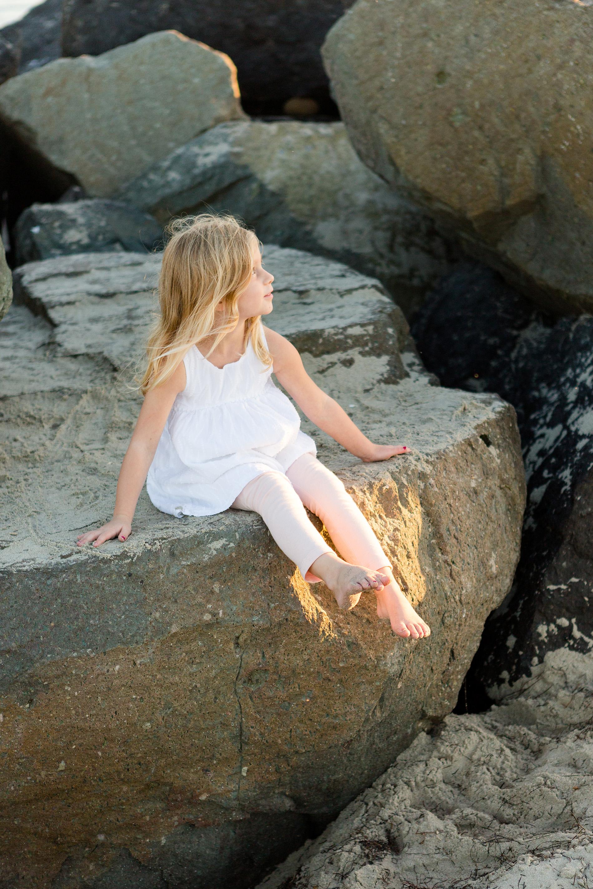 San Diego Family Photographer Christine Dammann Photography Vacation Photos HFWS37.jpg