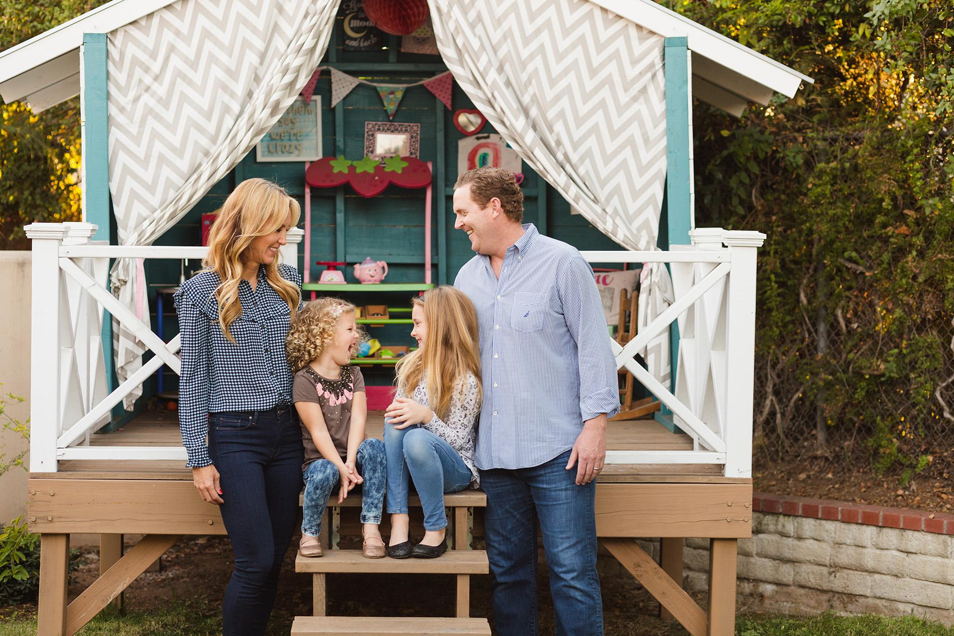 San Diego Family Photographer Christine Dammann Photography Holiday Photos.SFWS20.jpg