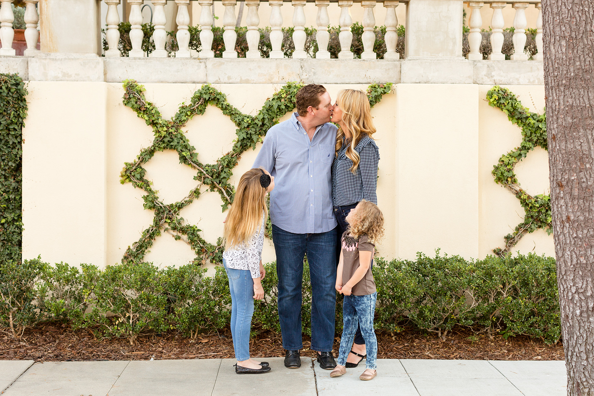 San Diego Family Photographer Christine Dammann Photography Holiday Photos.SFWS29.jpg