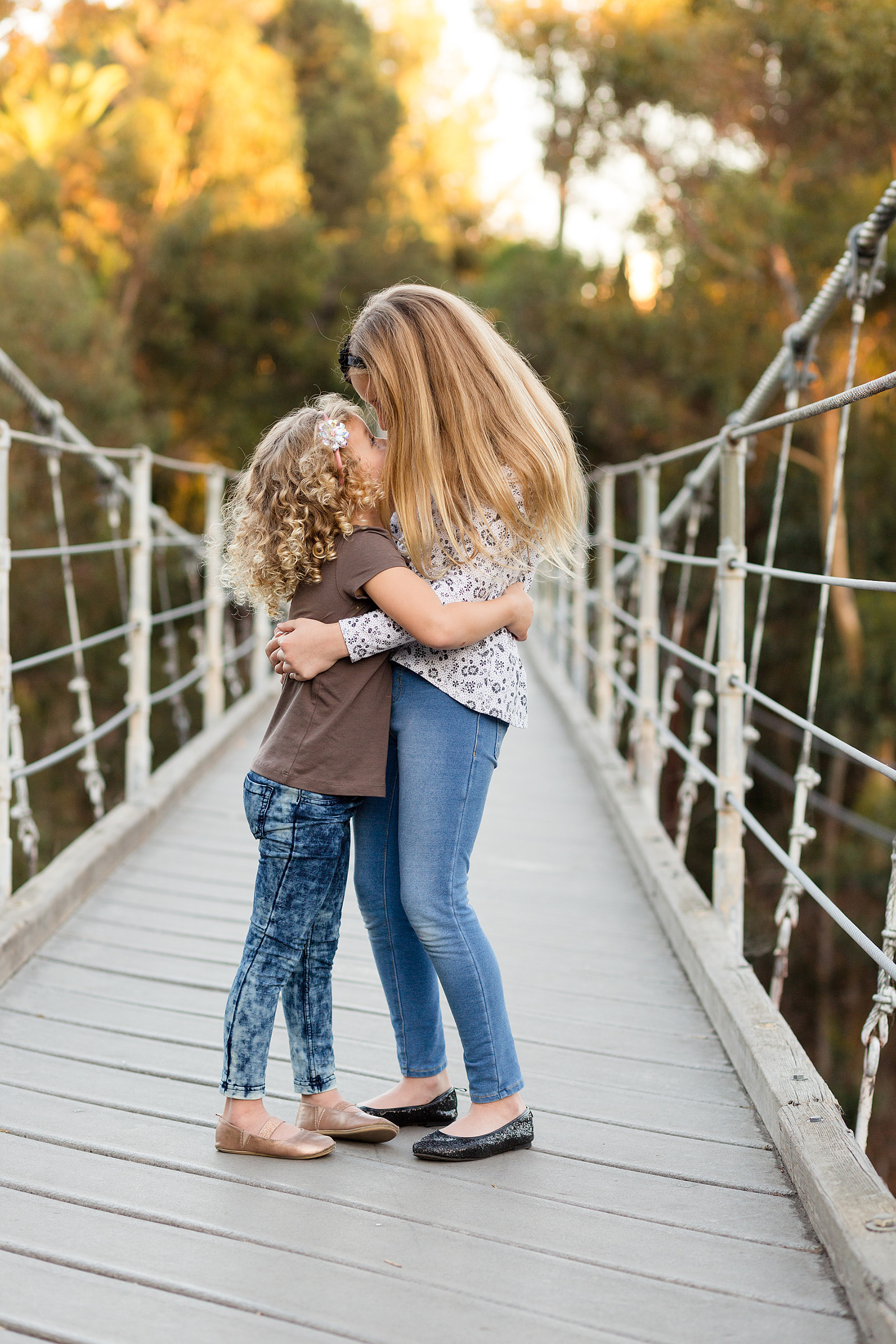 San Diego Family Photographer Christine Dammann Photography Holiday Photos.SFWS40.jpg