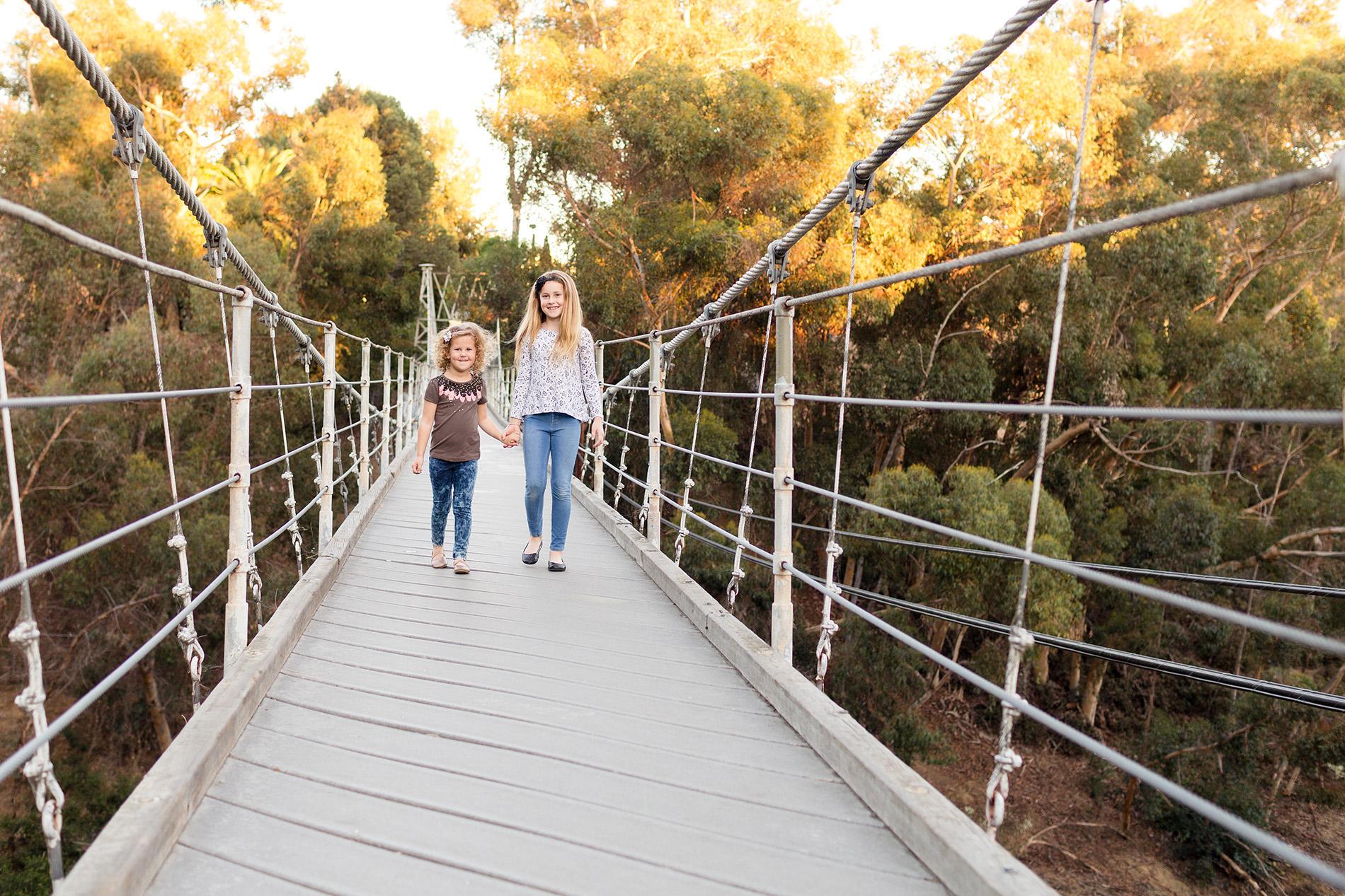 San Diego Family Photographer Christine Dammann Photography Holiday Photos.SFWS43.jpg