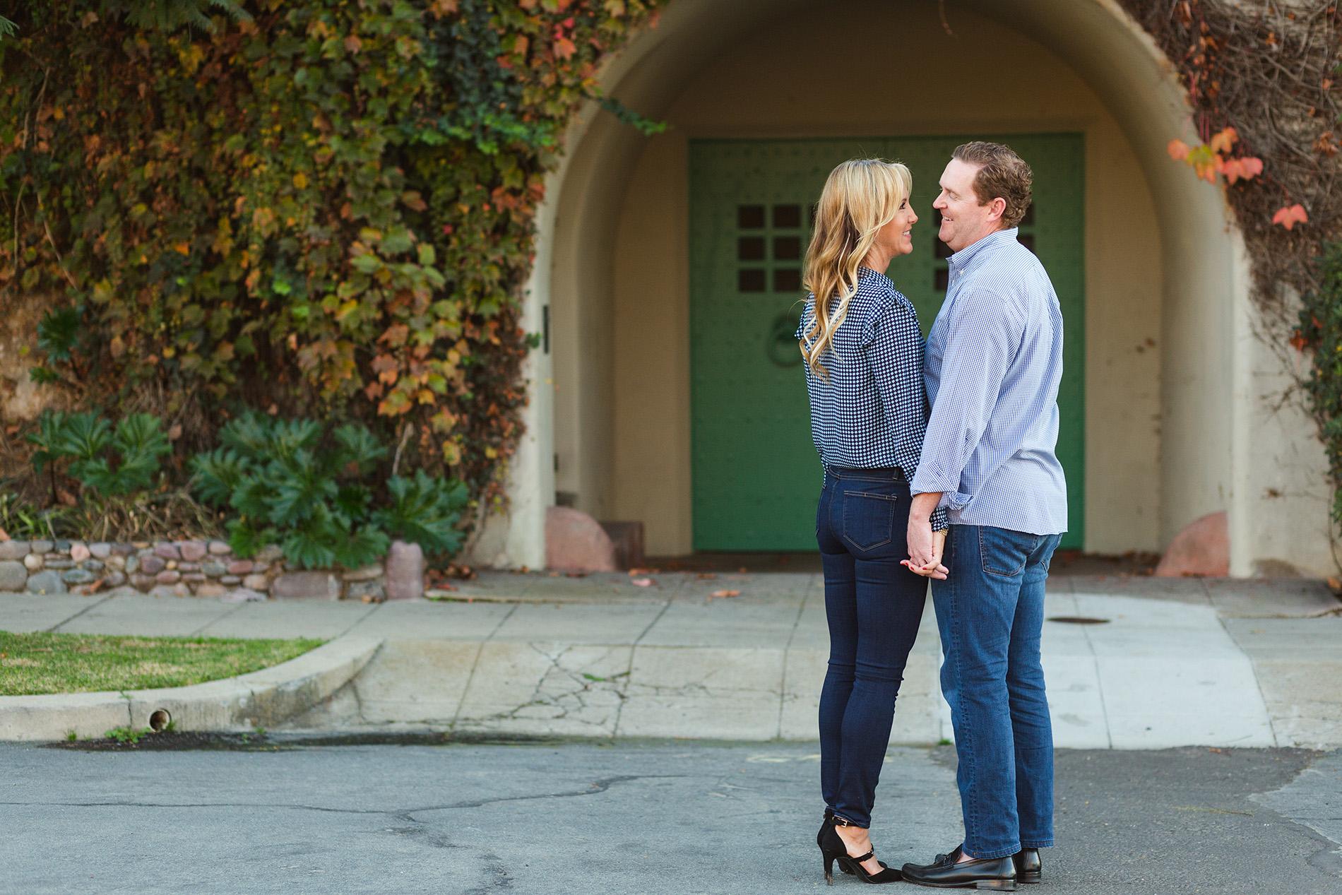 San Diego Family Photographer Christine Dammann Photography Holiday Photos.SFWS50.jpg