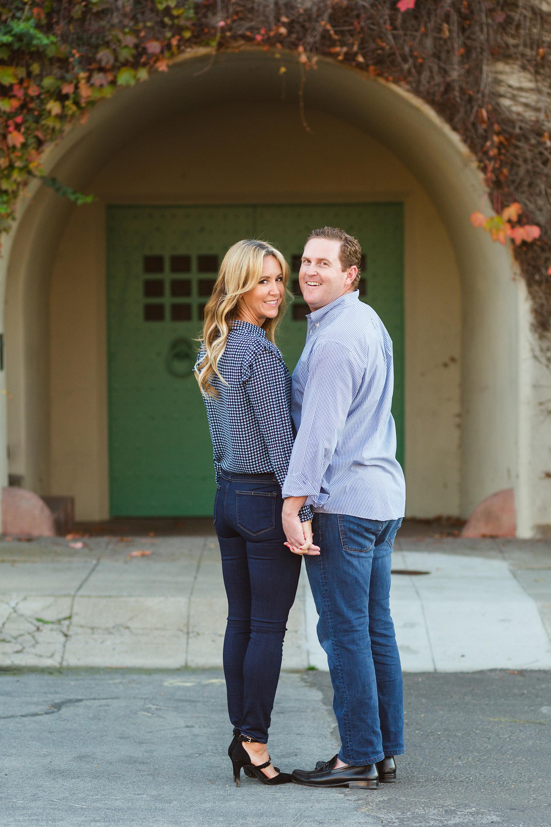 San Diego Family Photographer Christine Dammann Photography Holiday Photos.SFWS49.jpg