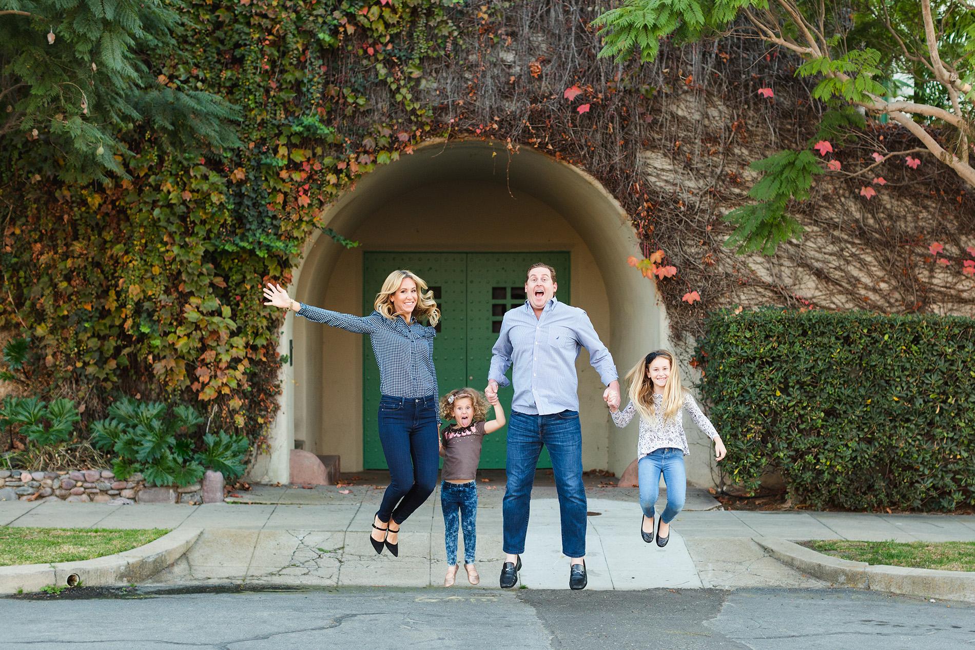 San Diego Family Photographer Christine Dammann Photography Holiday Photos.SFWS56.jpg