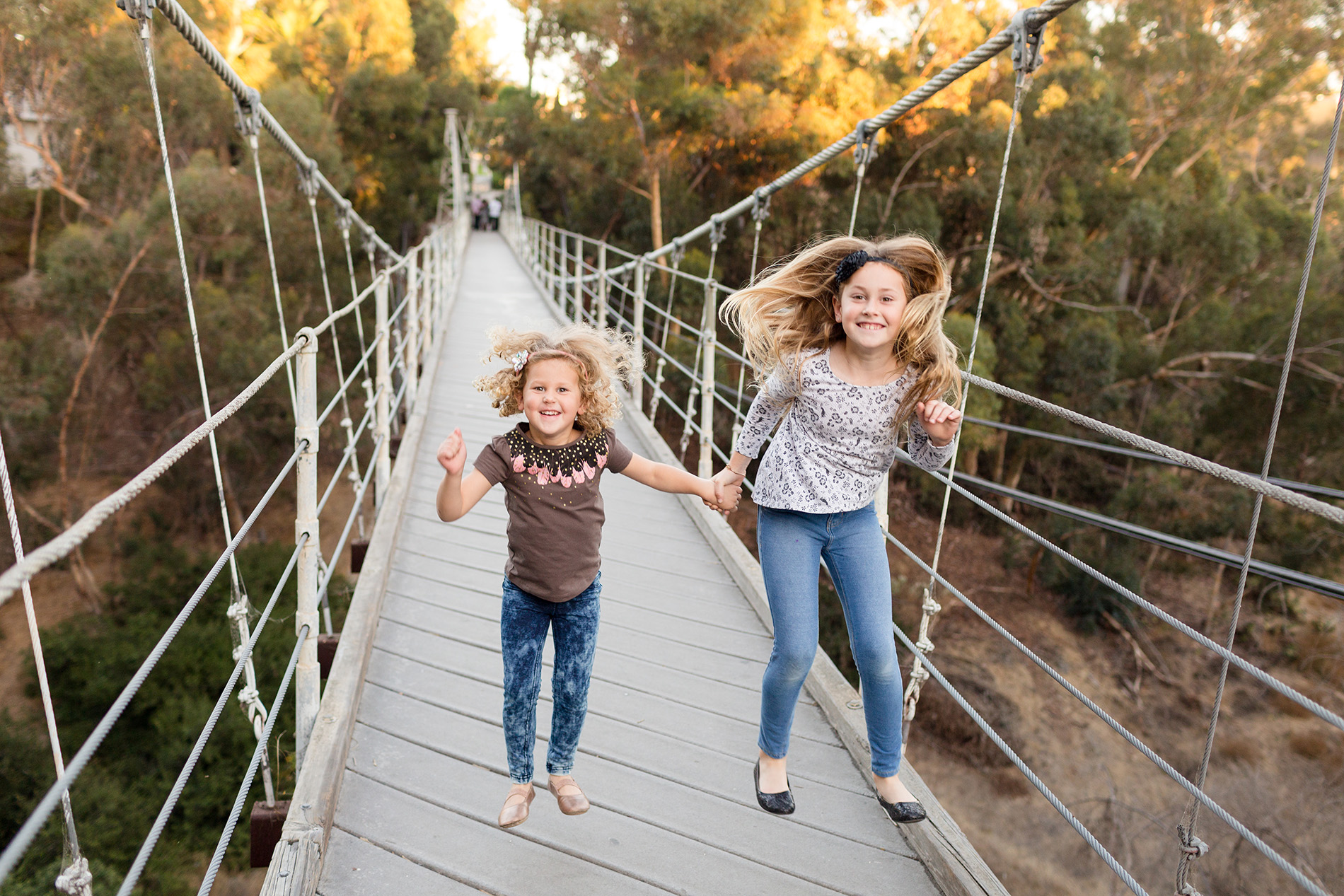 San Diego Family Photographer Christine Dammann Photography SFWS46.jpg
