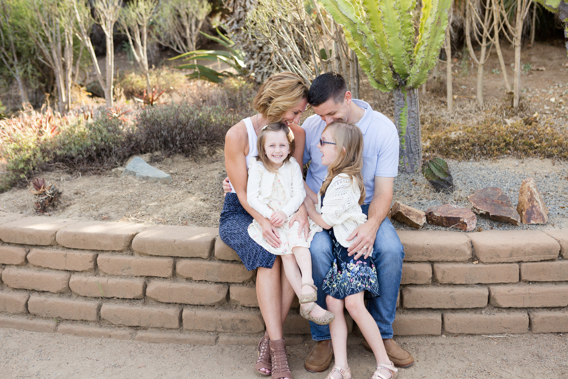 San Diego Family Photographer Balboa Park Christine Dammann Photography-1.jpg