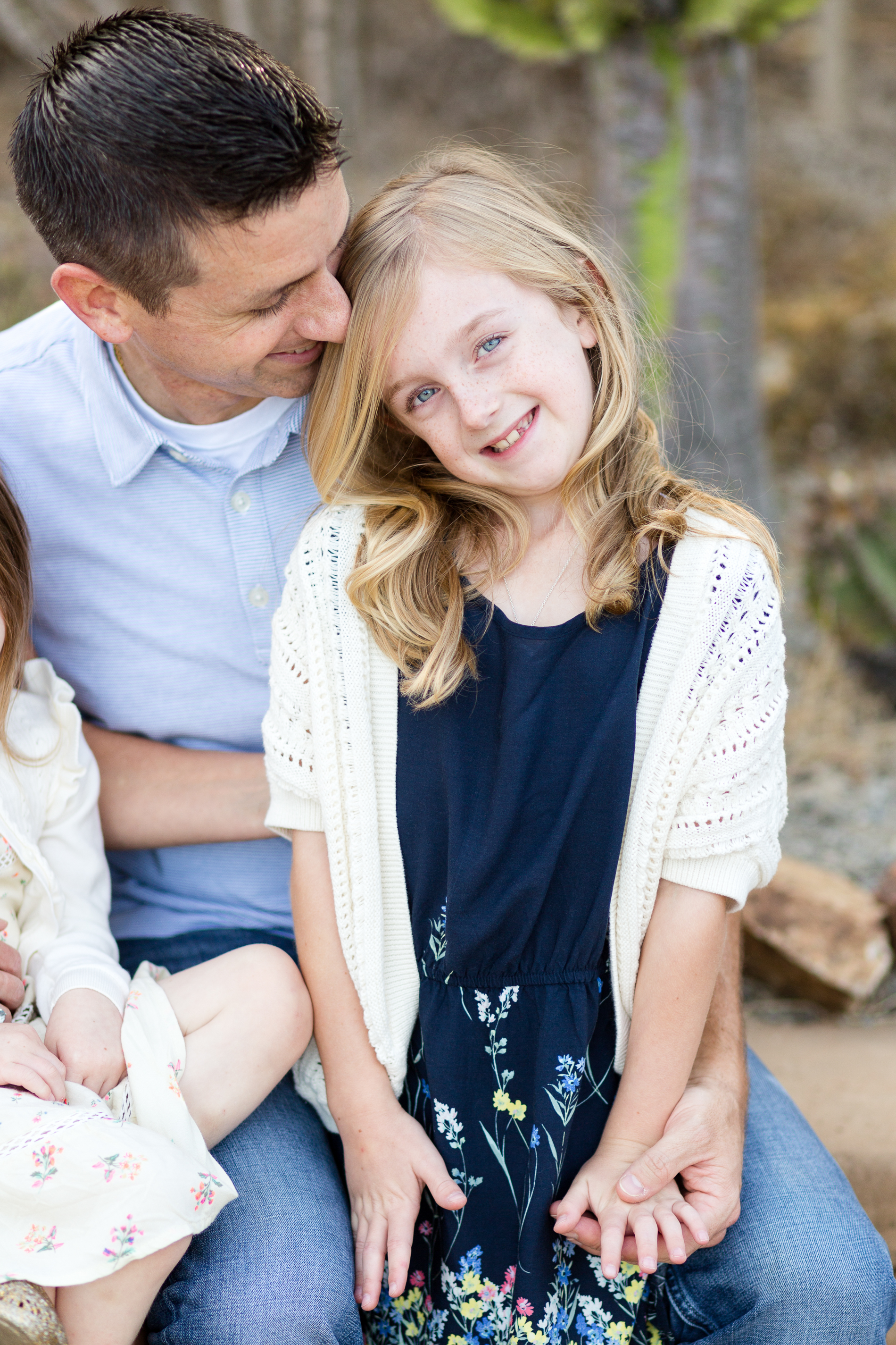 San Diego Family Photographer Balboa Park Christine Dammann Photography-3.jpg