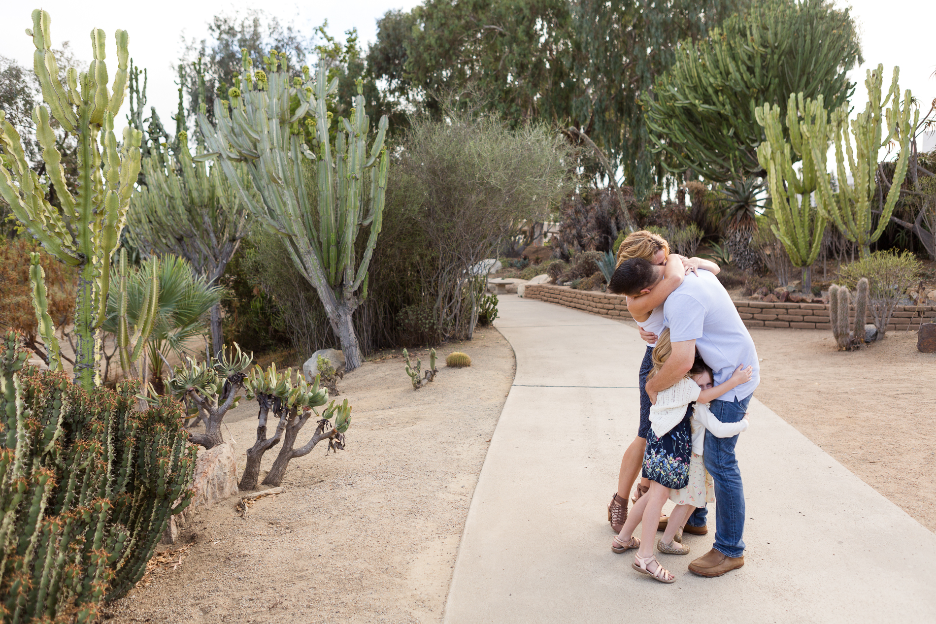 San Diego Family Photographer Balboa Park Christine Dammann Photography-7.jpg