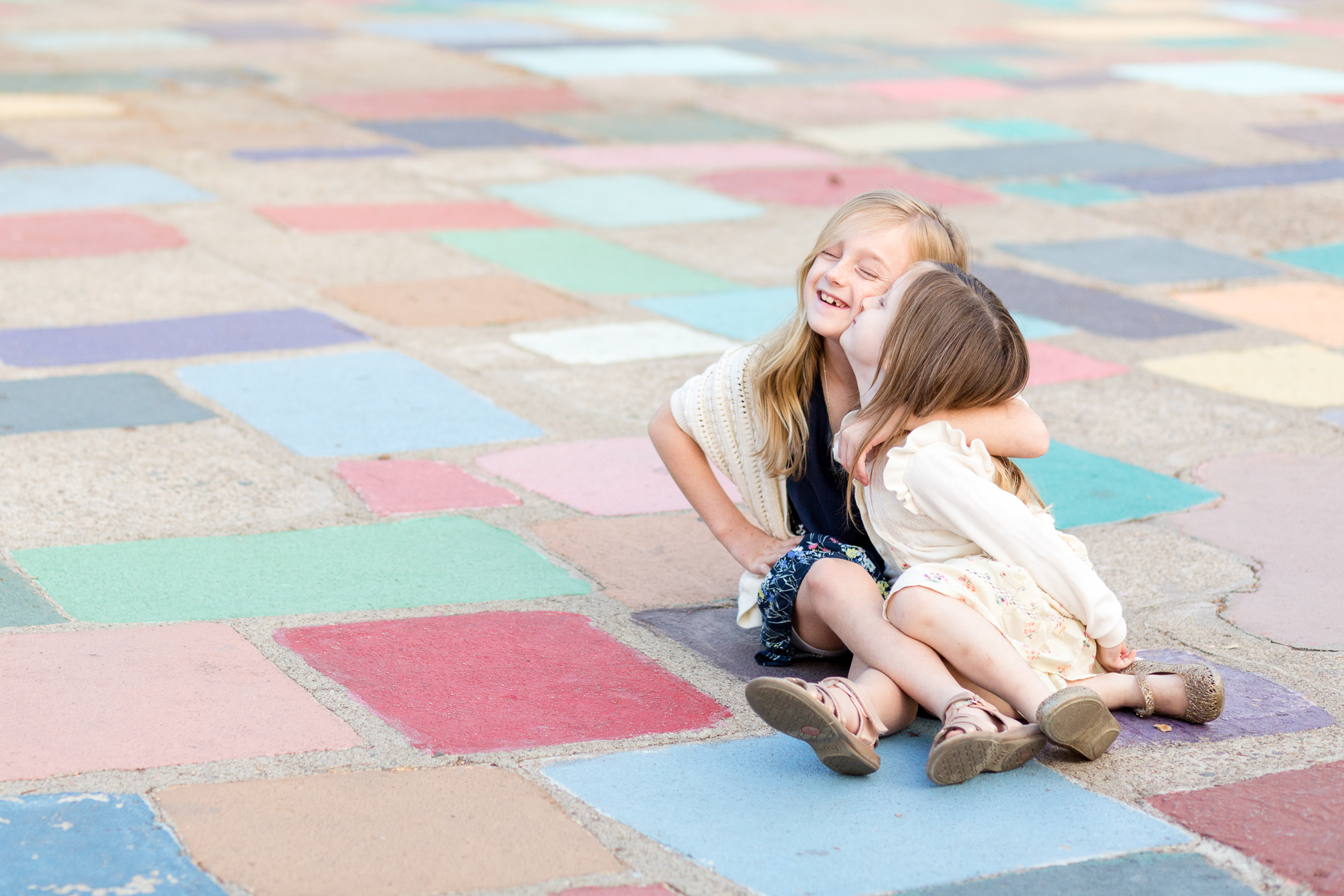 San Diego Family Photographer Balboa Park Christine Dammann Photography-12.jpg