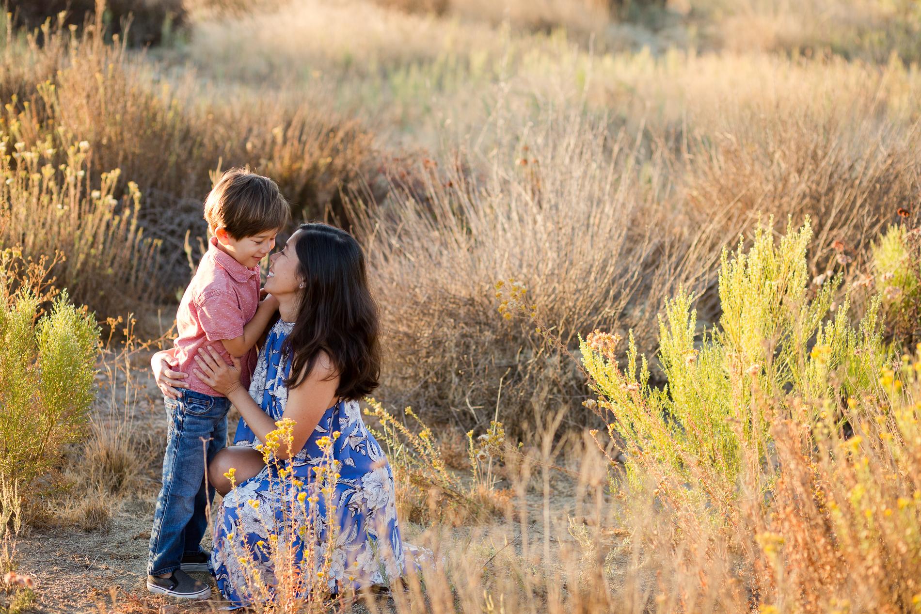 San Diego Family Photographer Los Penasquitos Canyon Christine Dammann Photography-3.jpg