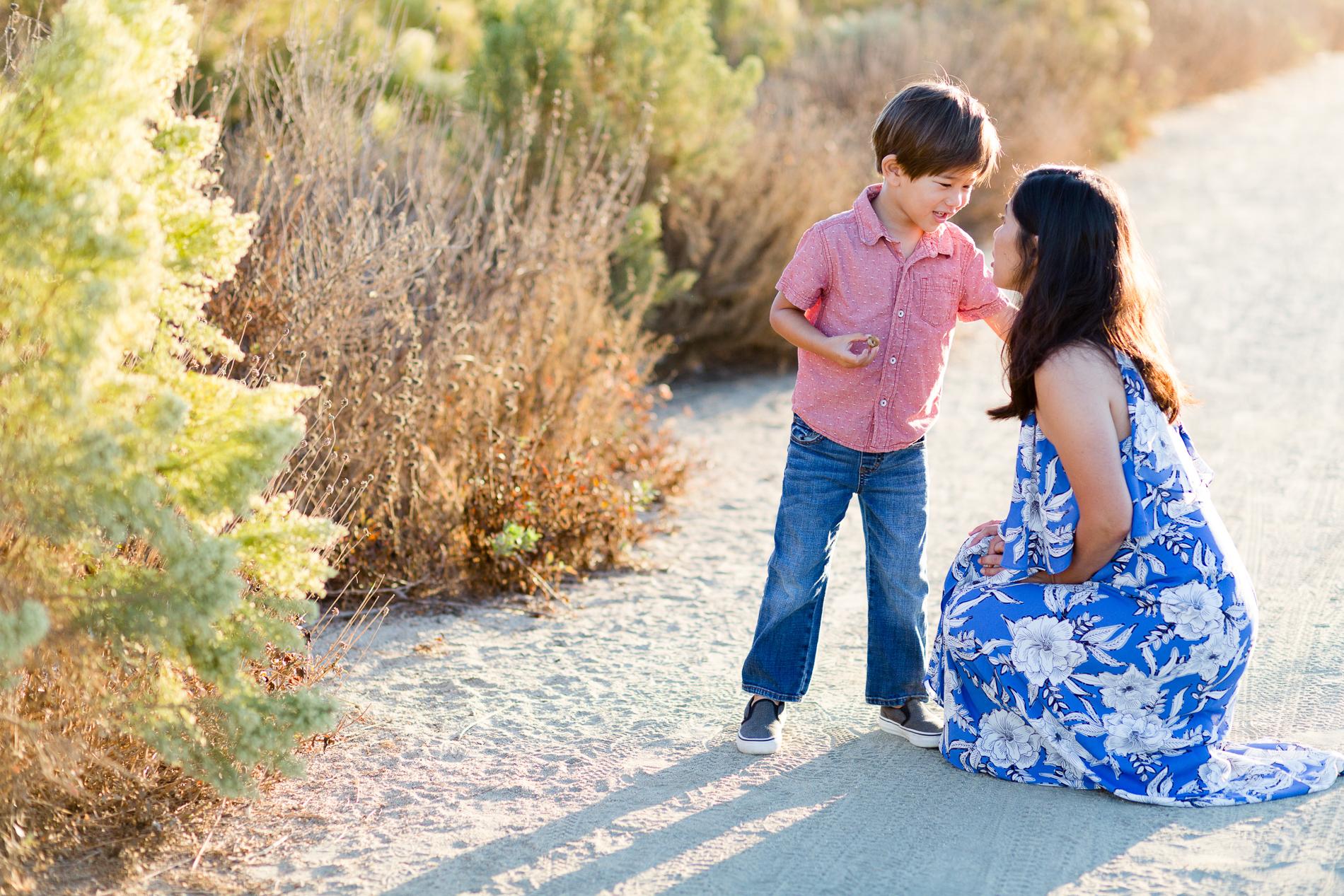 San Diego Family Photographer Los Penasquitos Canyon Christine Dammann Photography-9.jpg