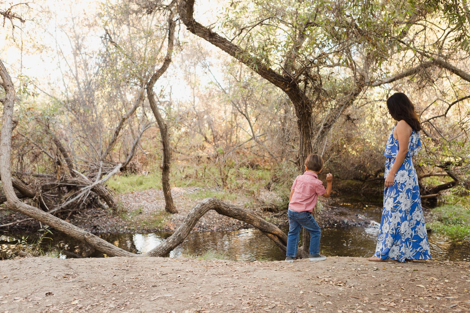 San Diego Family Photographer Los Penasquitos Canyon Christine Dammann Photography-20.jpg