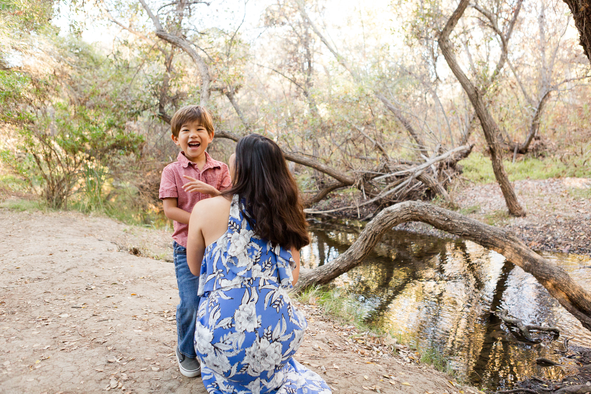 San Diego Family Photographer Los Penasquitos Canyon Christine Dammann Photography-23.jpg