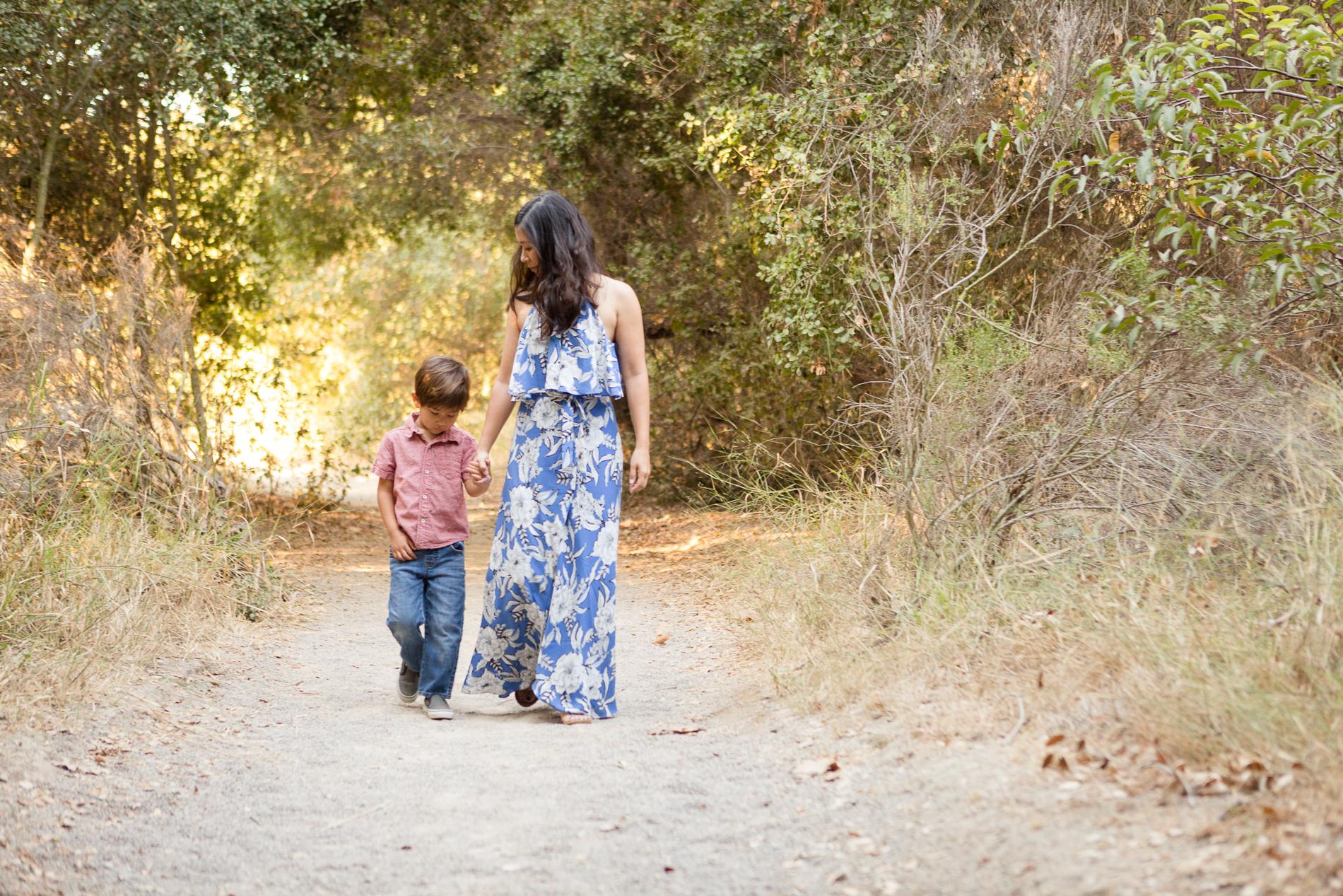 San Diego Family Photographer Los Penasquitos Canyon Christine Dammann Photography-25.jpg