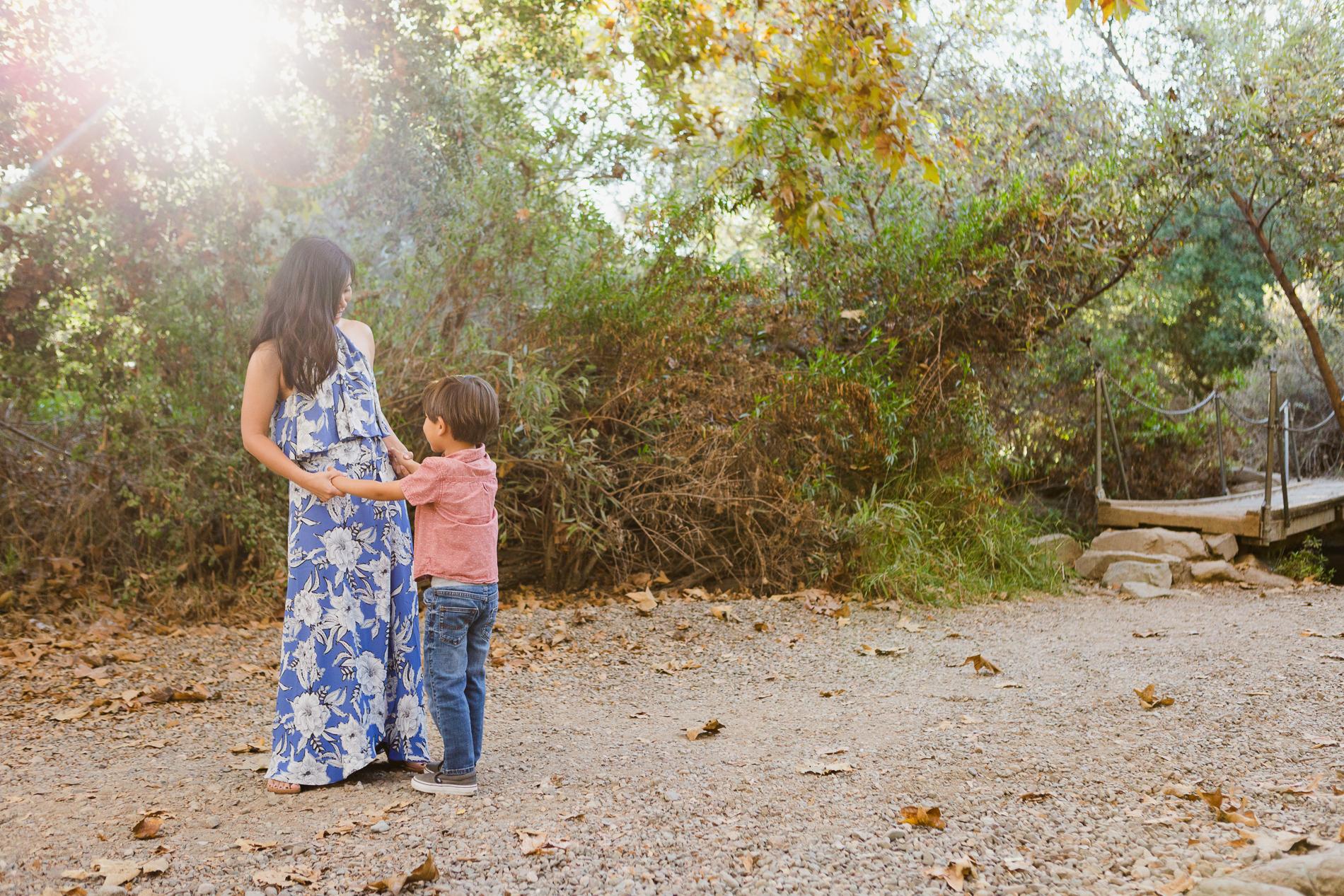 San Diego Family Photographer Los Penasquitos Canyon Christine Dammann Photography-26.jpg