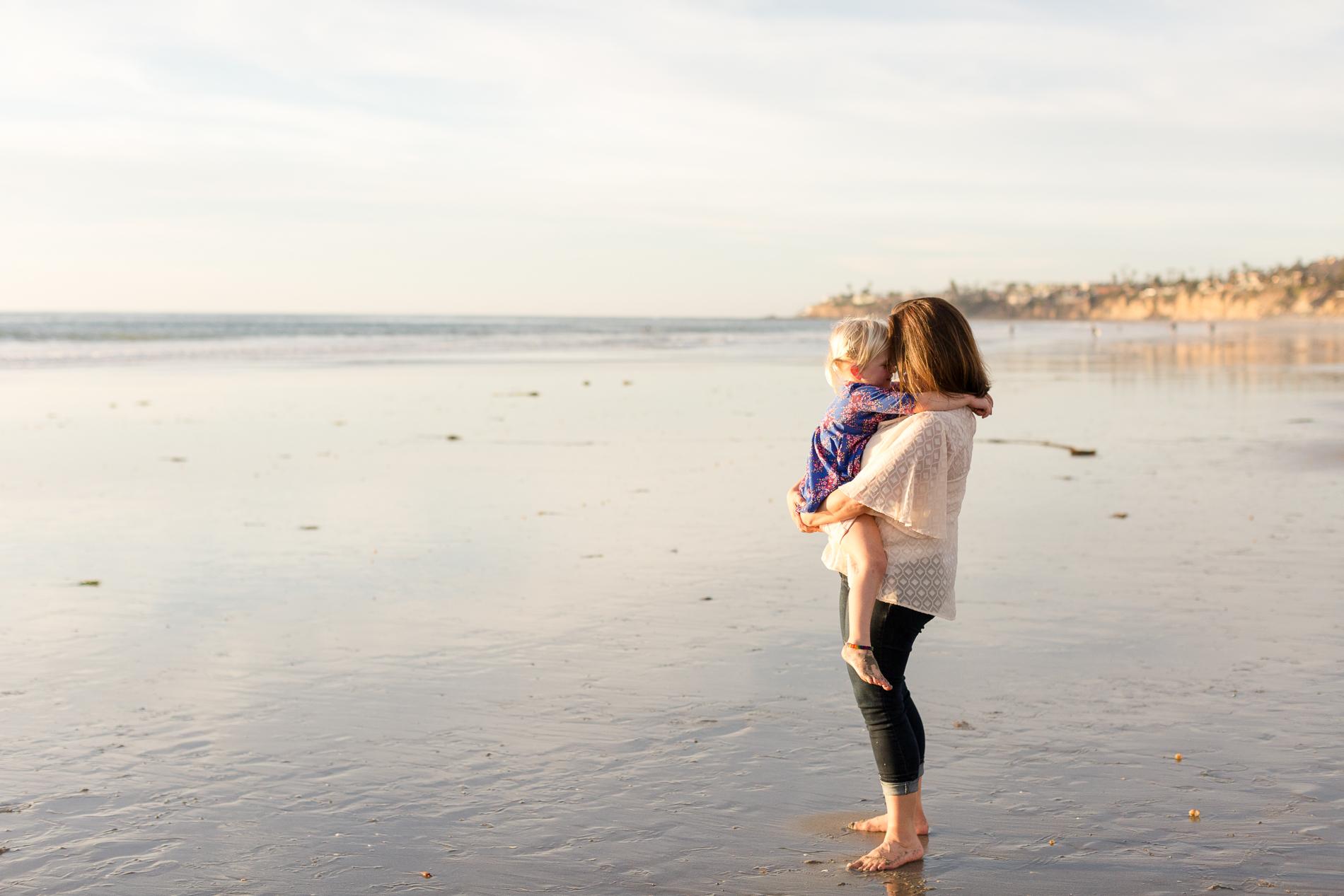 San Diego Family Photographer Beach Crystal Pier Christine Dammann Photography WS HF-11.jpg