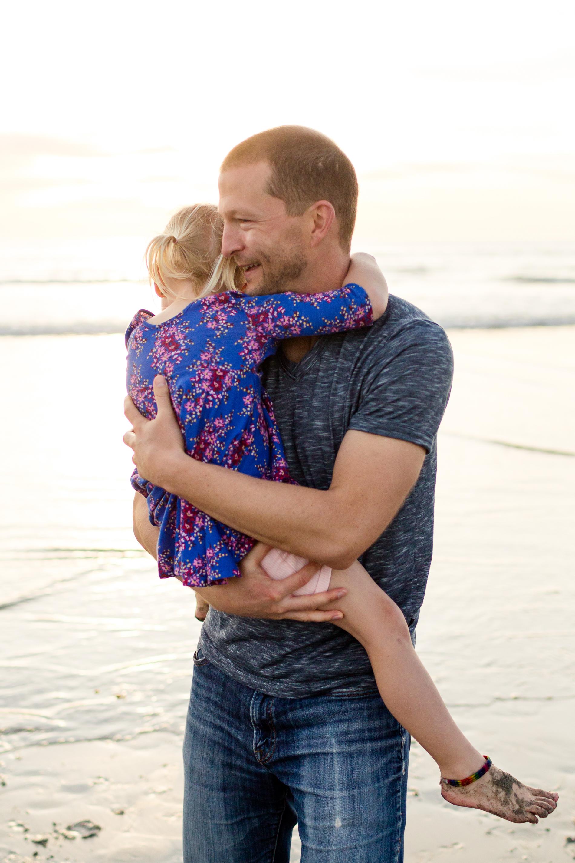 San Diego Family Photographer Beach Crystal Pier Christine Dammann Photography WS HF-12.jpg